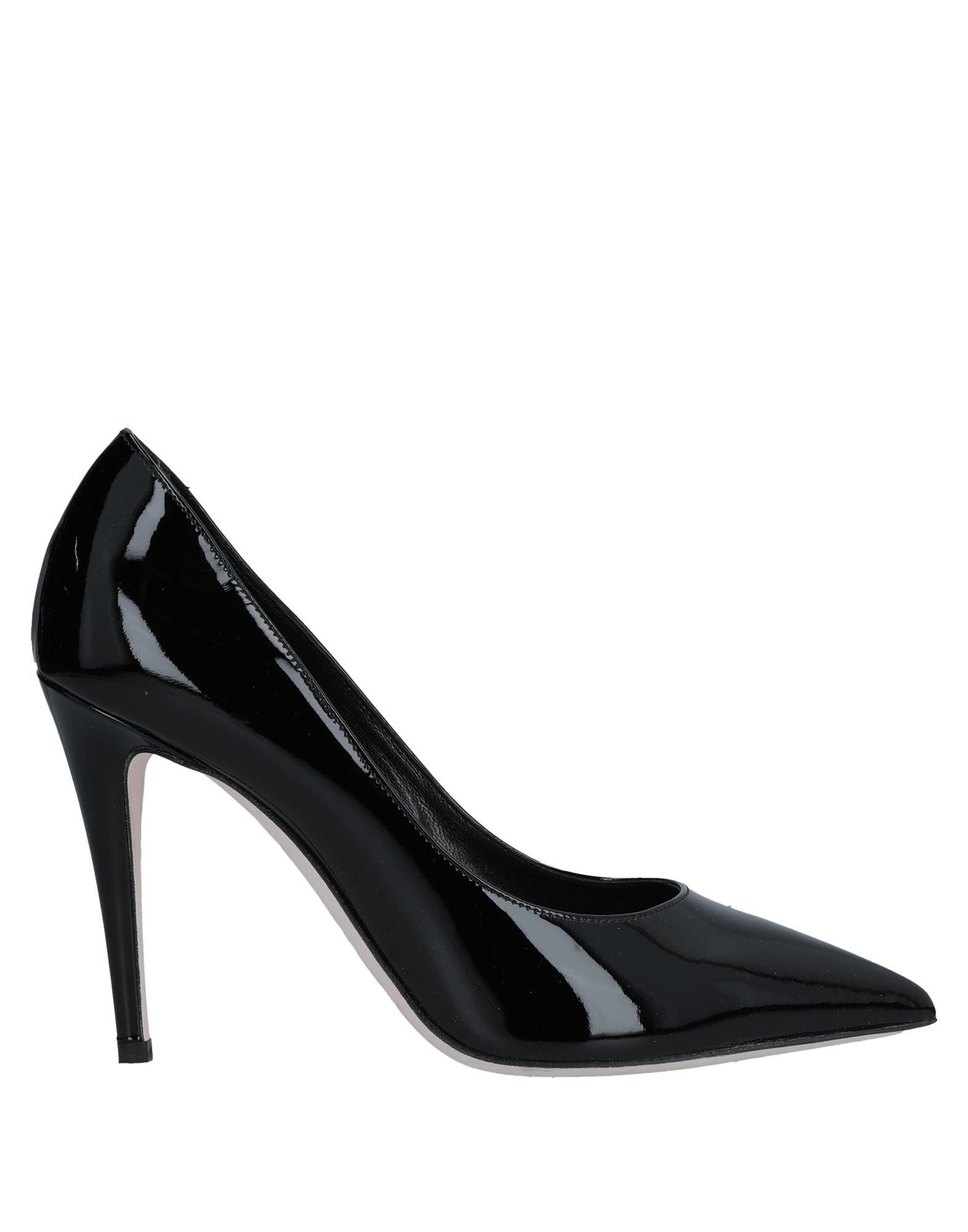 Giamba Pumps Damen  11096309JDGut aussehende strapazierfähige Schuhe