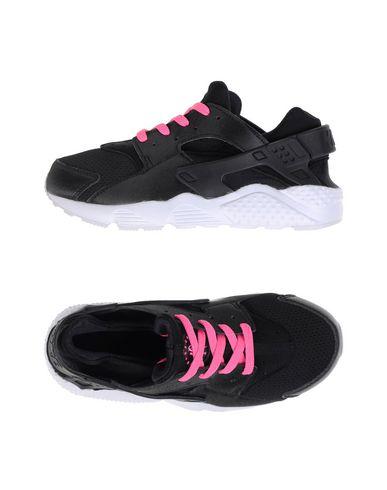 Nike Huarache Kjøre Joggesko rabatt med paypal 7EX3w