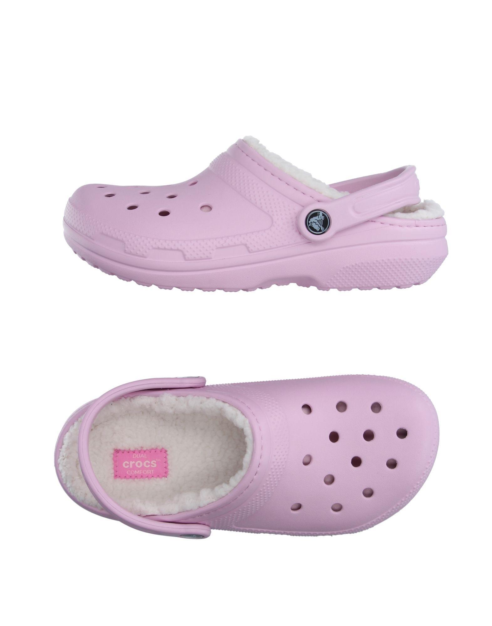 Crocs Hausschuhe Damen Qualität  11096551CW Gute Qualität Damen beliebte Schuhe 774b1a