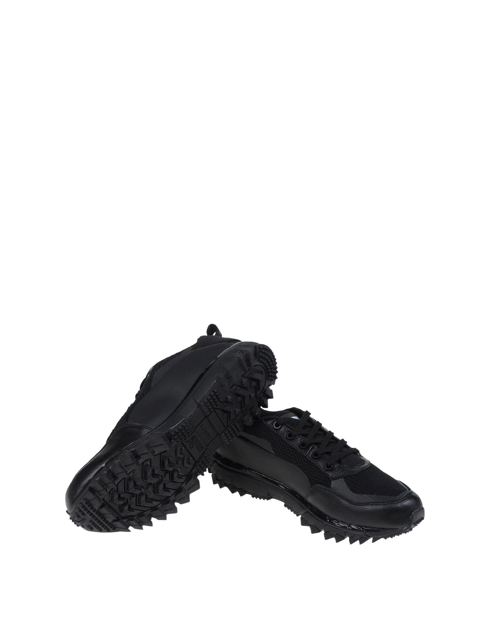 Mcq Puma Mcq Cell Track Lo  11096610HO Heiße Schuhe Schuhe Schuhe ade5a4