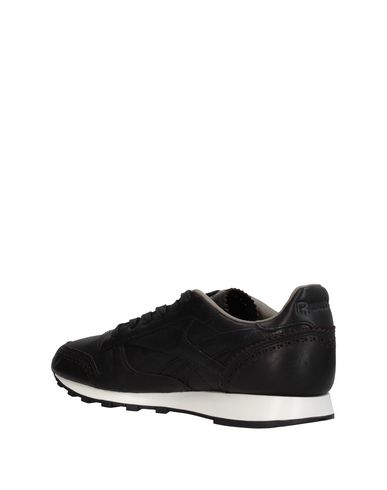 REEBOK CL LEATHER LUX HORW  Sneakers