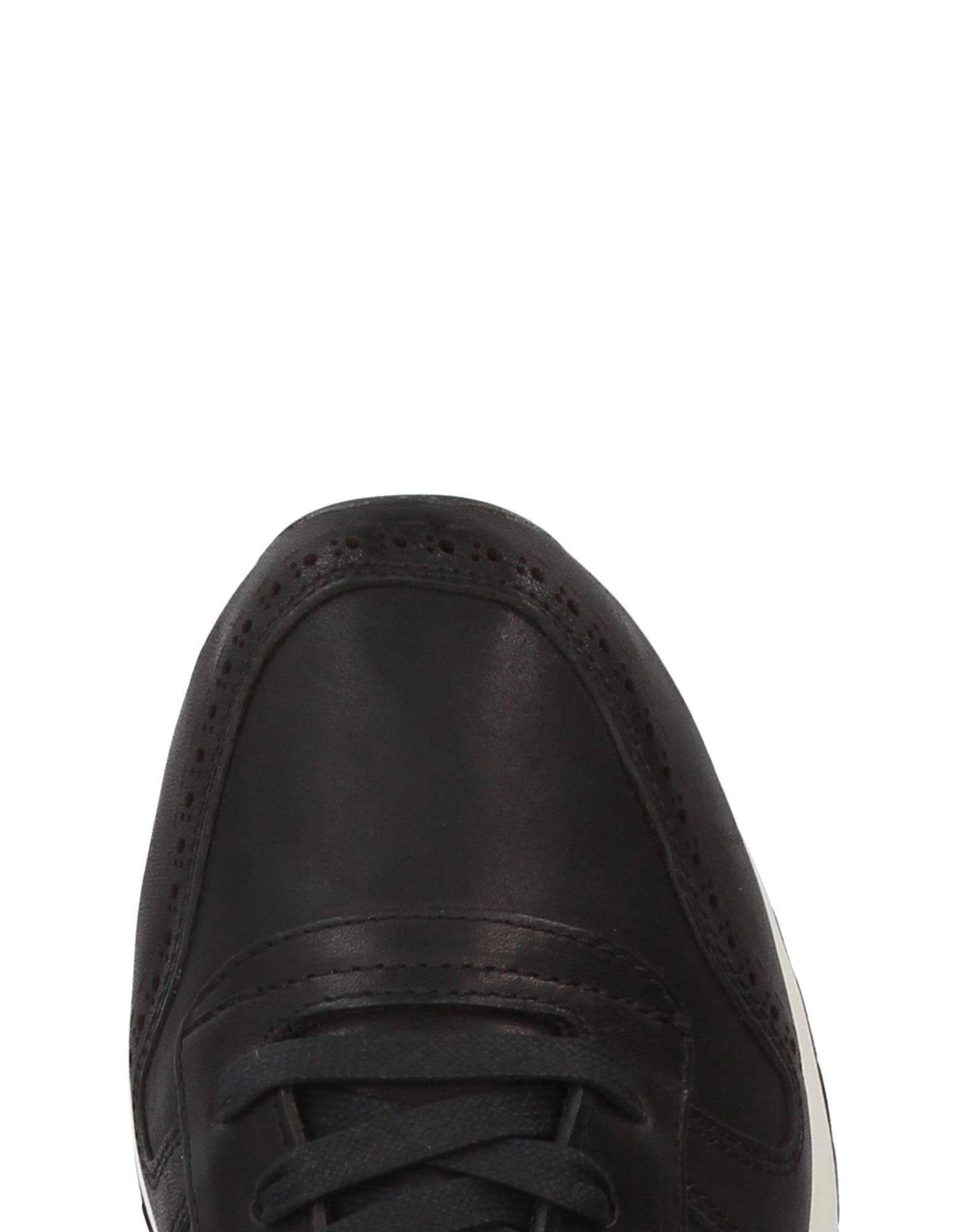 Reebok Cl Gute Leather Lux Horw  11096707UM Gute Cl Qualität beliebte Schuhe 7fbe11