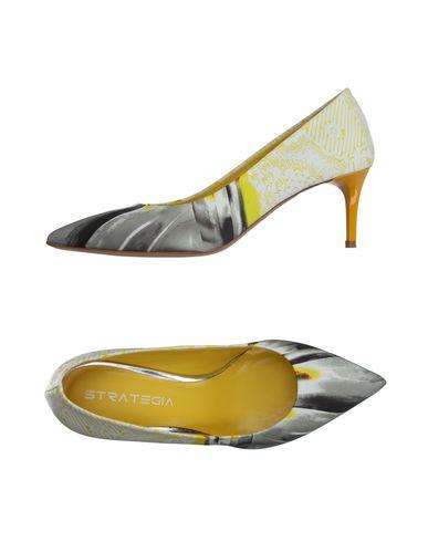 STRATEGIA Zapato de salón
