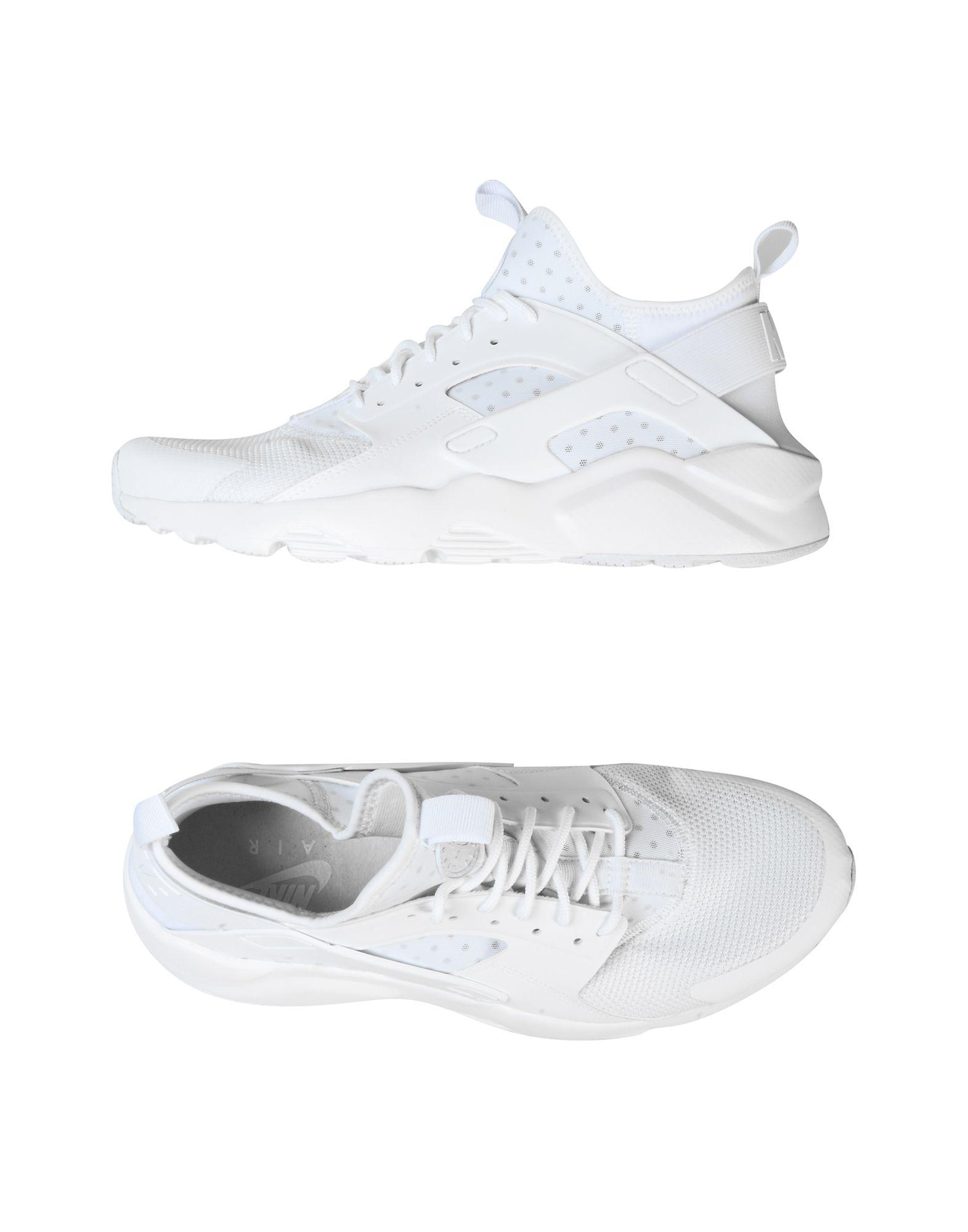 Nike Air Huarache Run Ultra  11097940CN Gute Qualität beliebte Schuhe