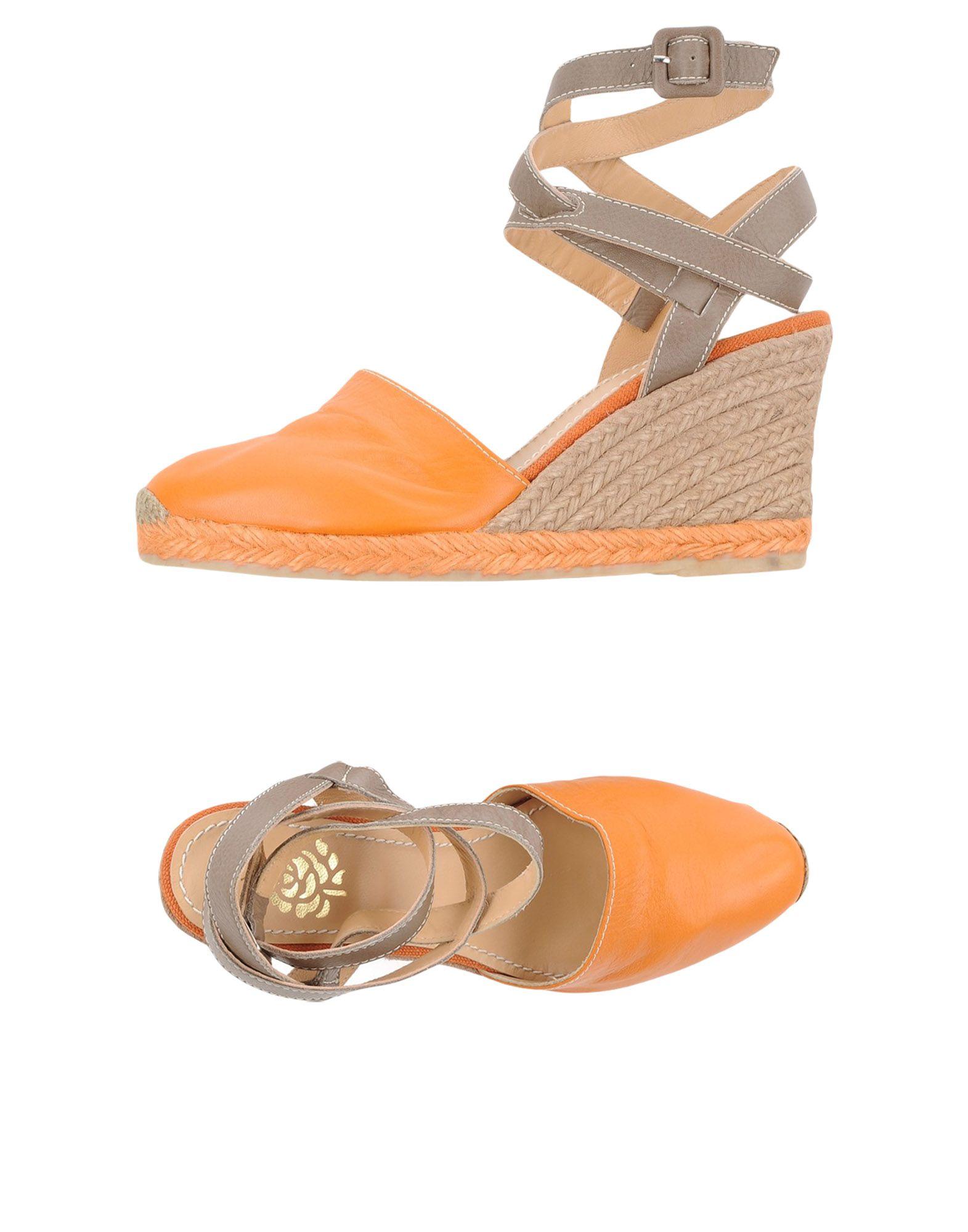 Malìparmi Espadrilles Damen  11098132DM Gute Qualität beliebte Schuhe
