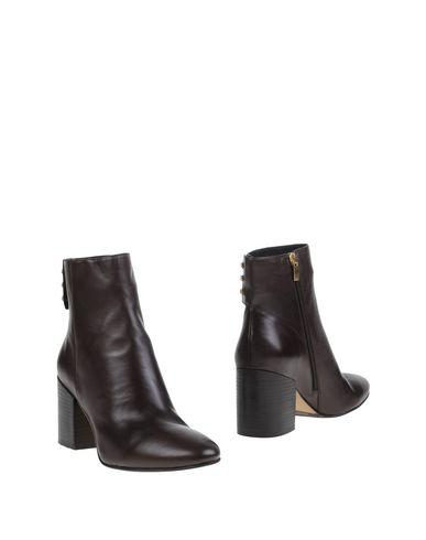 FOOTWEAR - Boots Bruno Premi WBLvV