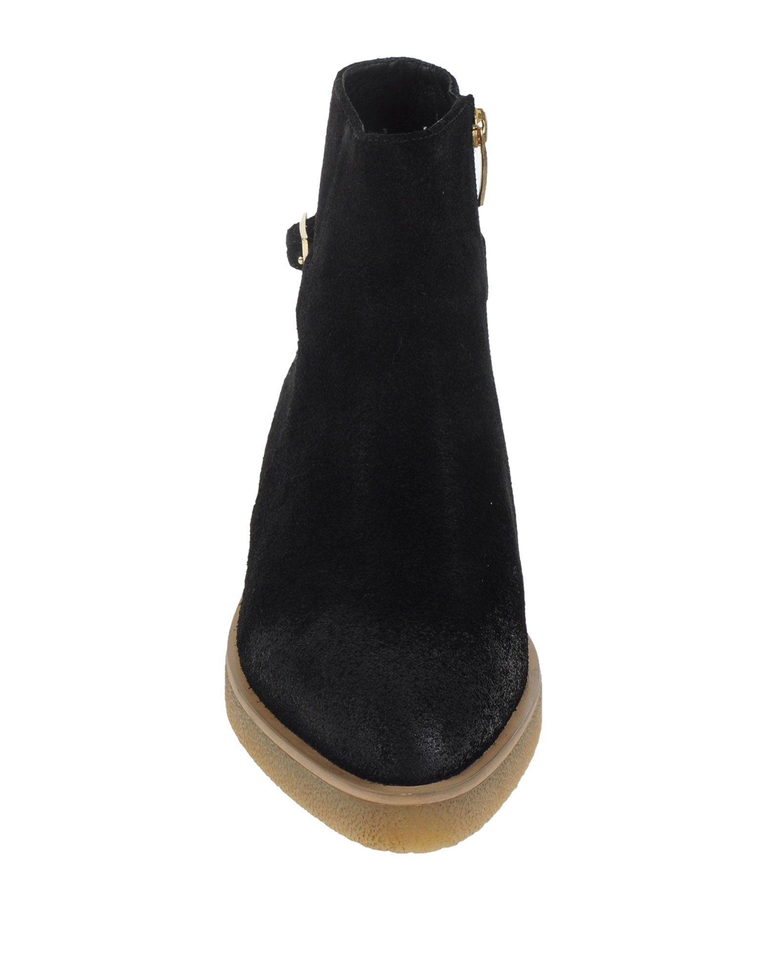 Bottine Bruno Premi Femme - Bottines Bruno Premi sur