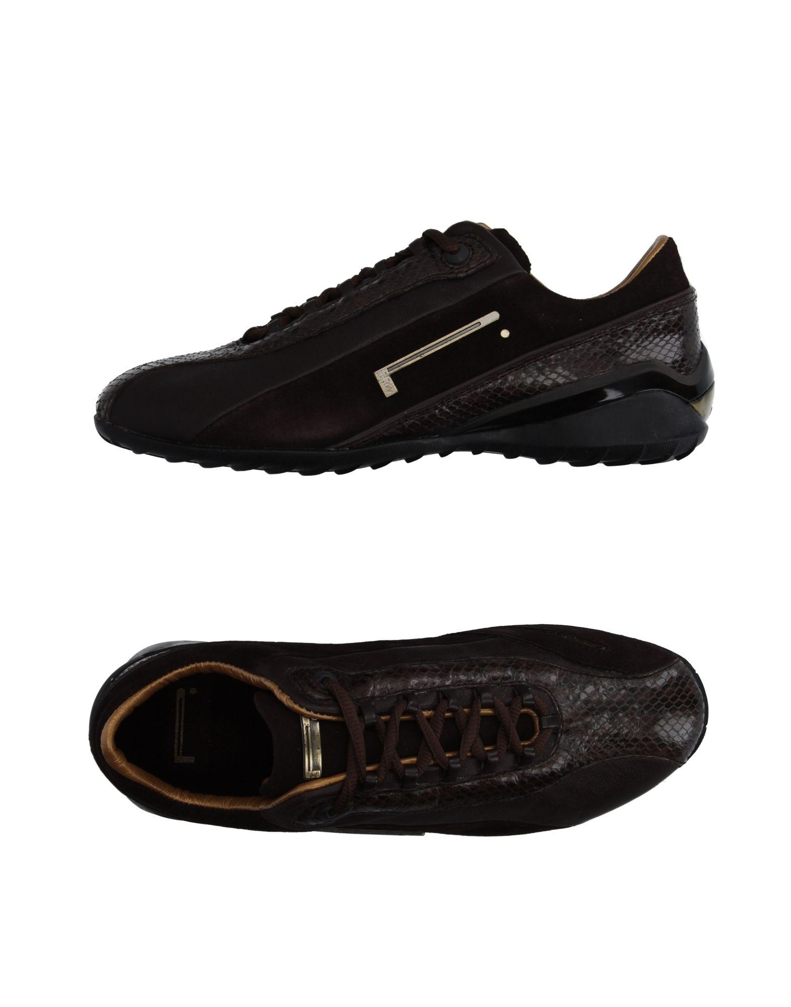 Sneakers Pirelli Pzero Donna - Acquista online su
