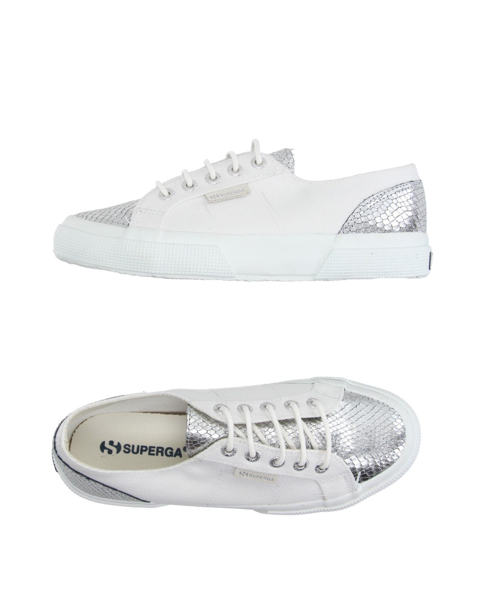 Superga® Sneakers - Women Superga® Sneakers - online on  Australia - Sneakers 11098539LU e6138c