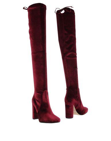 BIANCA DI - Boots