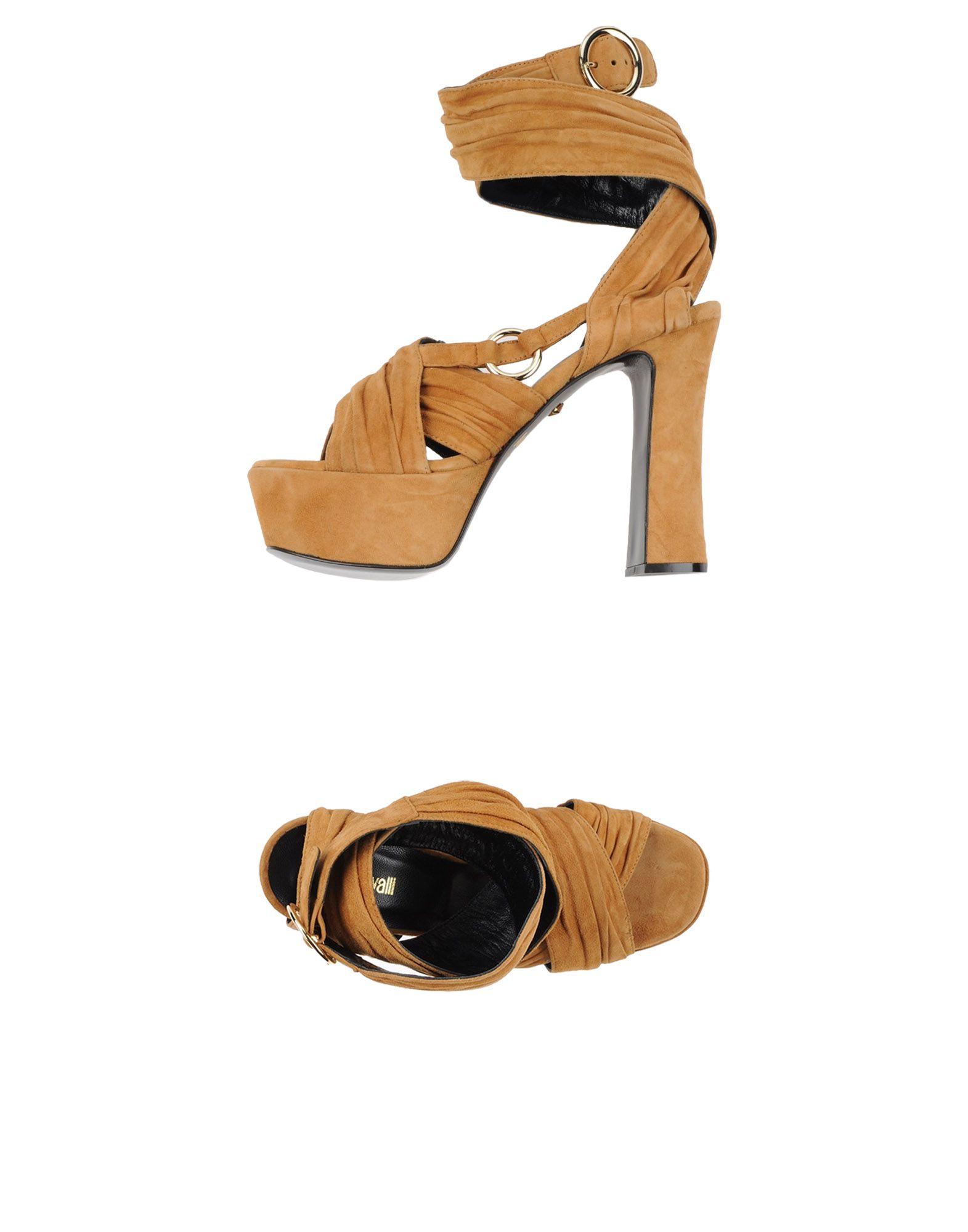 Sneakers Henderson Donna - 11452288DB Scarpe economiche e buone