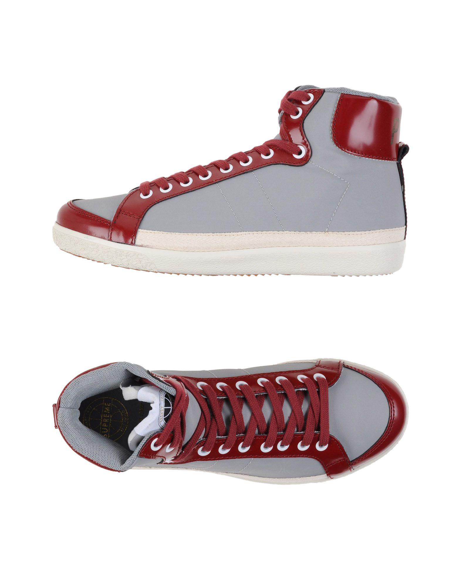 Pantofola D'oro Sneakers Herren  11098978KX Neue Schuhe