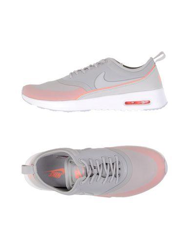 Zapatillas Nike Air Max Thea Ultra Nike - Mujer - Zapatillas Nike Ultra - 11099207WX Gris perla Los zapatos más populares para hombres y mujeres c92cb1