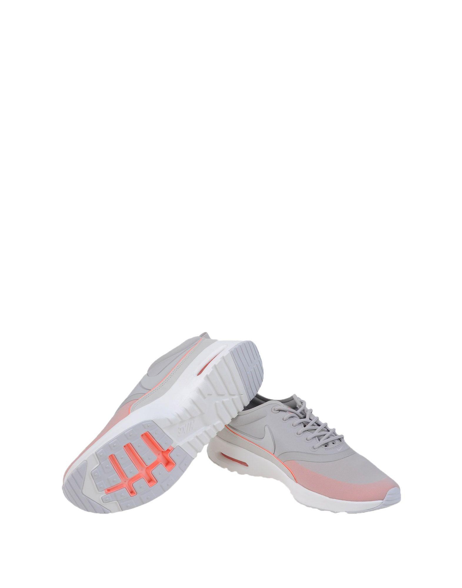 Nike Air Air Air Max Thea Ultra  11099207WX Gute Qualität beliebte Schuhe 9ddc6e