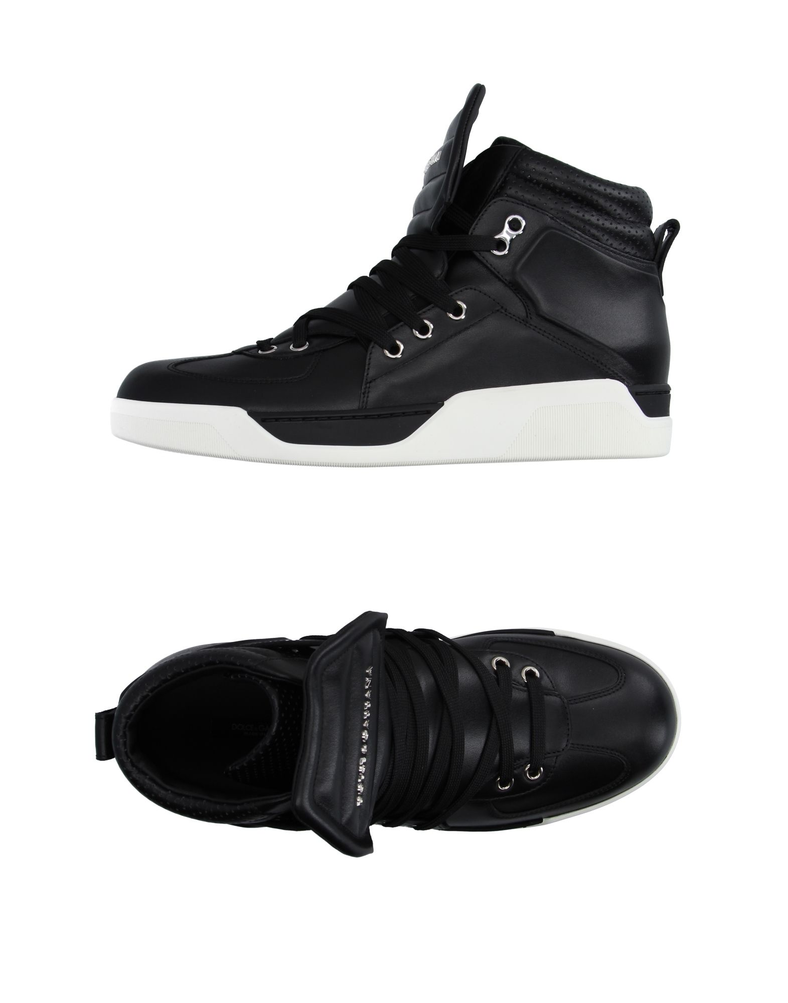 Dolce & Gabbana Sneakers Herren  11099275CG Neue Schuhe