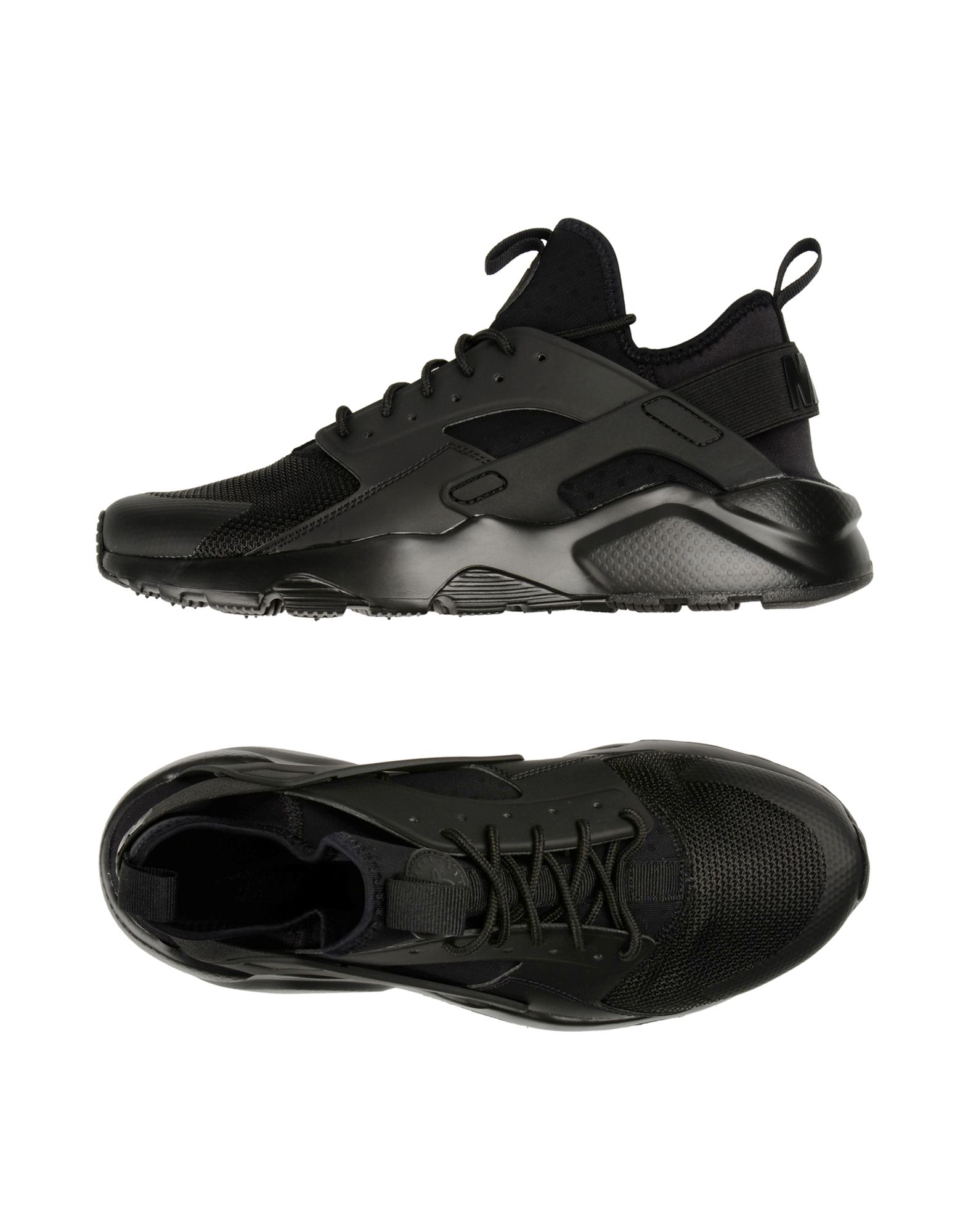 Sneakers Nike Air Huarache Run Ultra - Uomo - 11099343JL