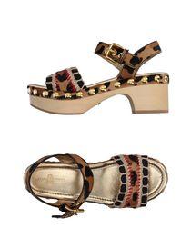 De Línea Italia Zapatos MujerBotas En Diseño Yoox Carshoe Y 8wmn0N