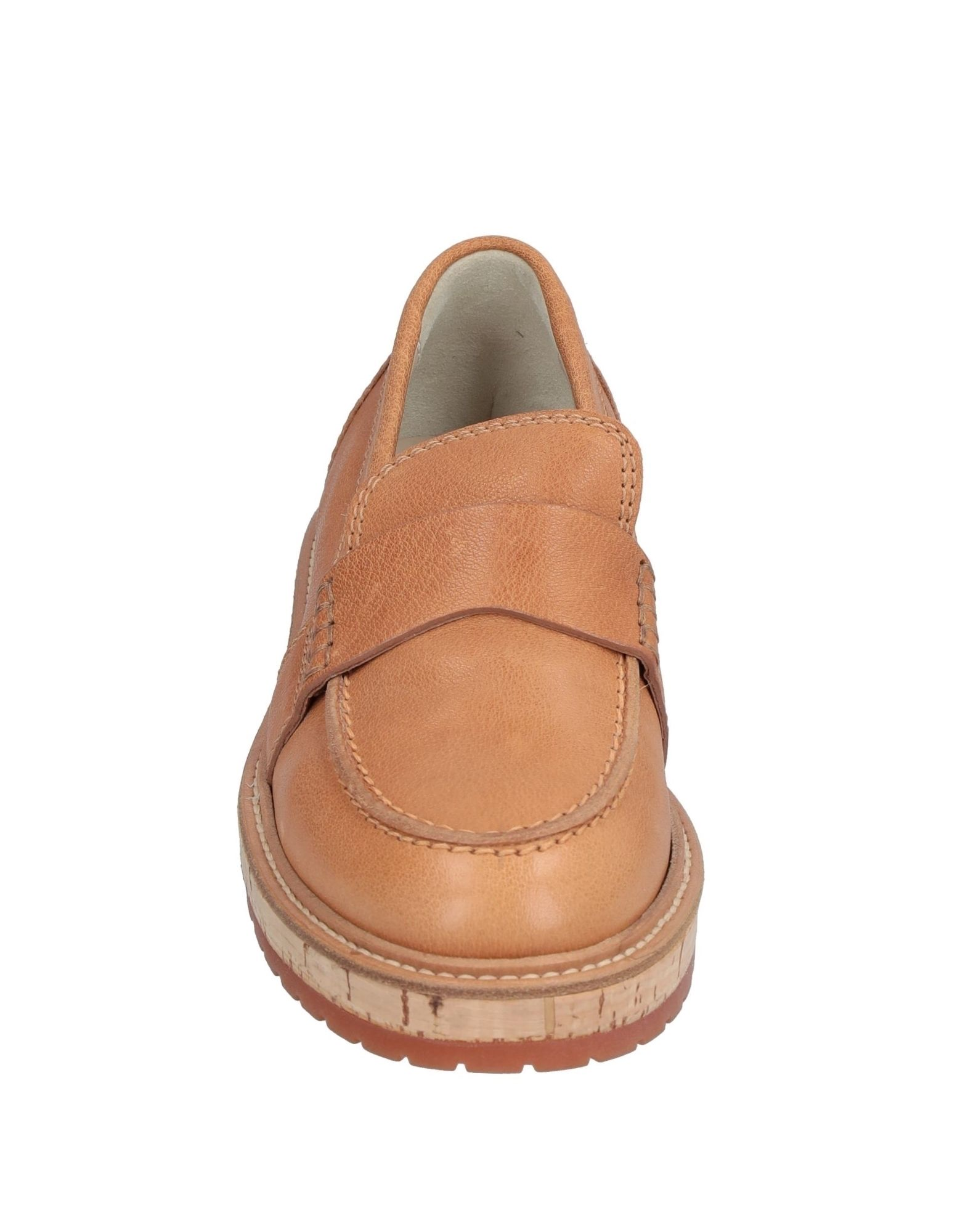Agl Attilio 11099557VFGut Giusti Leombruni Mokassins Damen  11099557VFGut Attilio aussehende strapazierfähige Schuhe 67e2ce