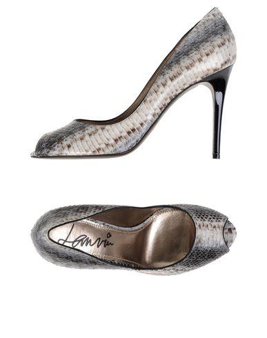 LANVIN Zapato de salón