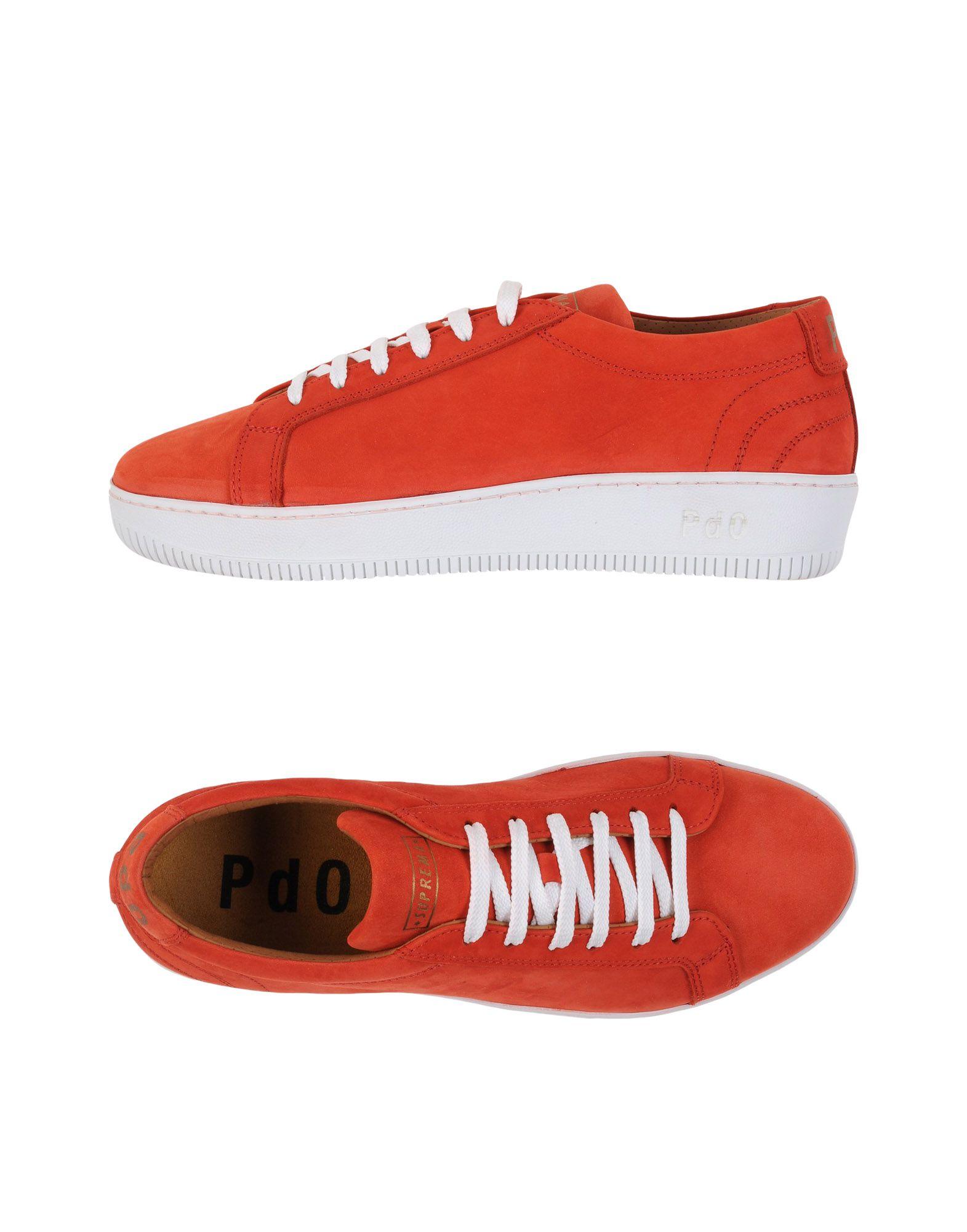 Scarpe da - Ginnastica Pantofola D'oro Donna - da 11099784EH 5ba76e