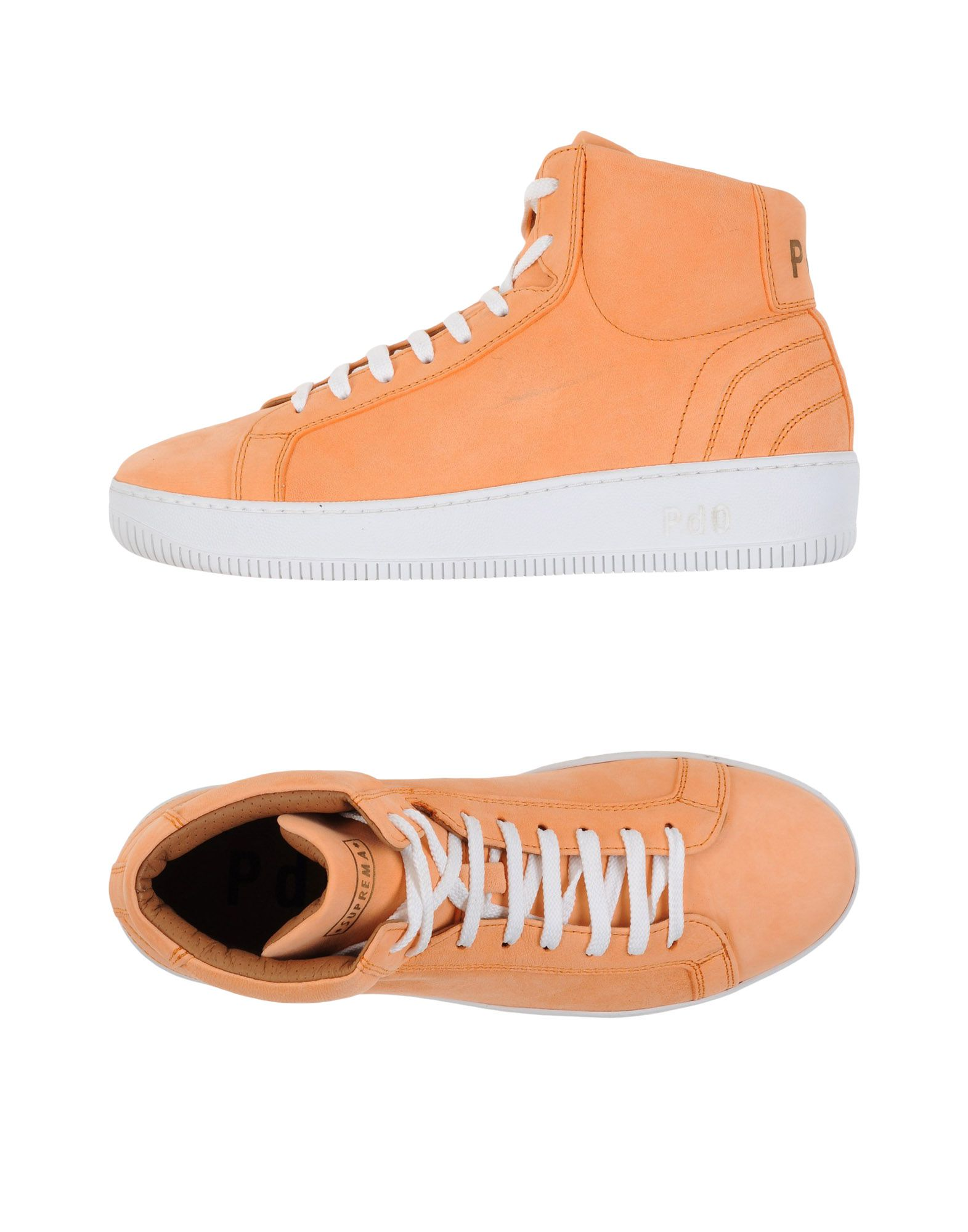Sneakers Pantofola D'oro Donna - - Donna 11099793LA 0d3b65