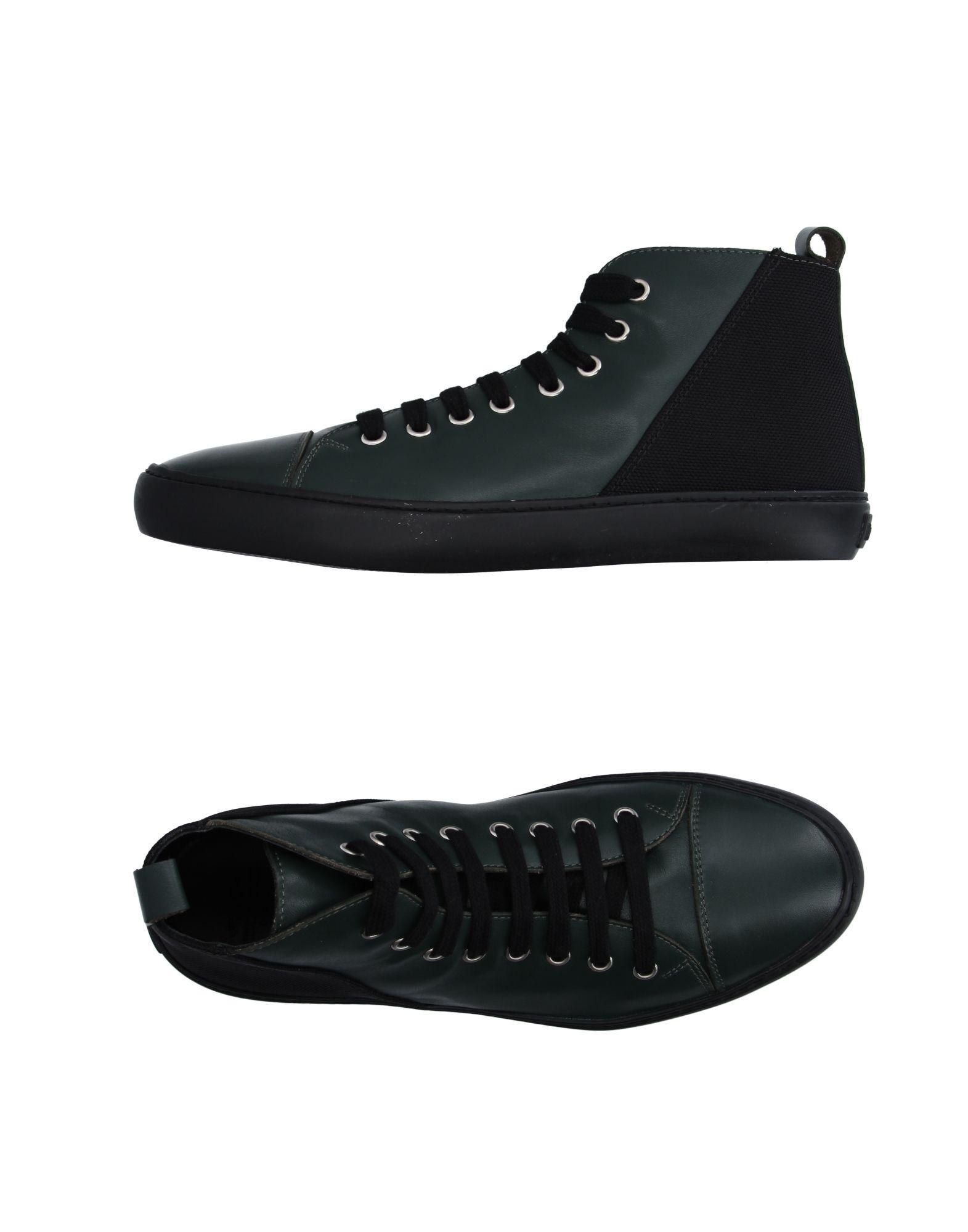Gut um billige Schuhe  zu tragenPantofola D'oro Sneakers Damen  Schuhe 11099851OV 7057fb