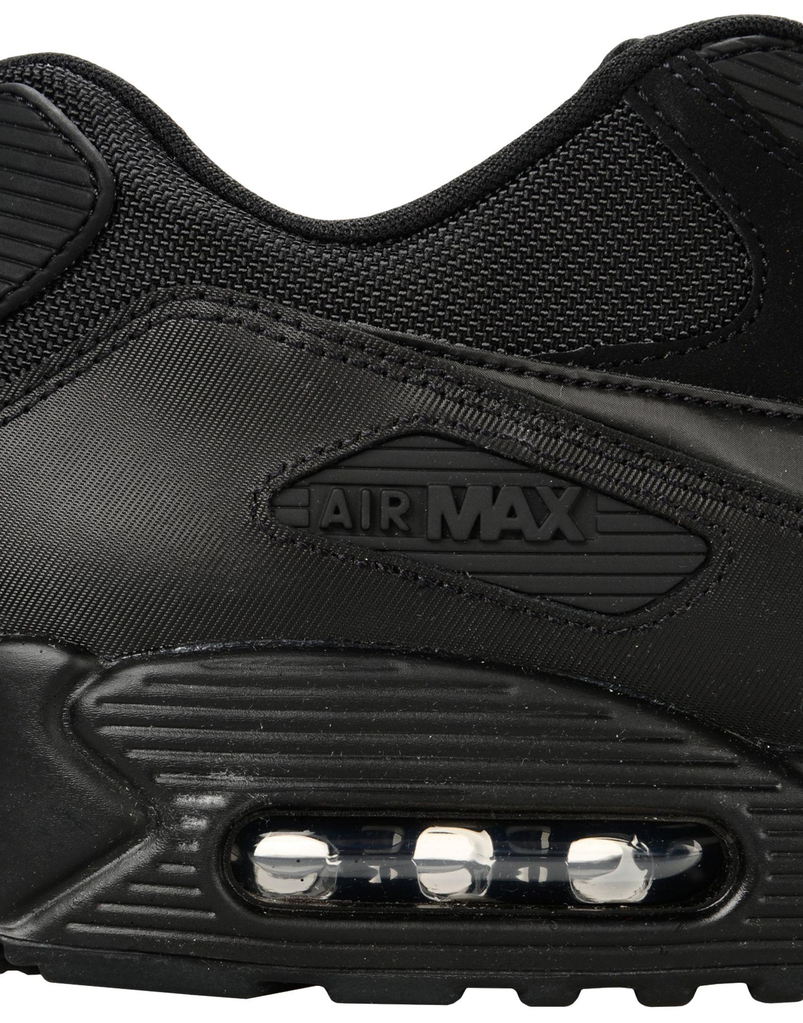 Sneakers Nike Air Max 90 Essential - Homme - Sneakers Nike sur