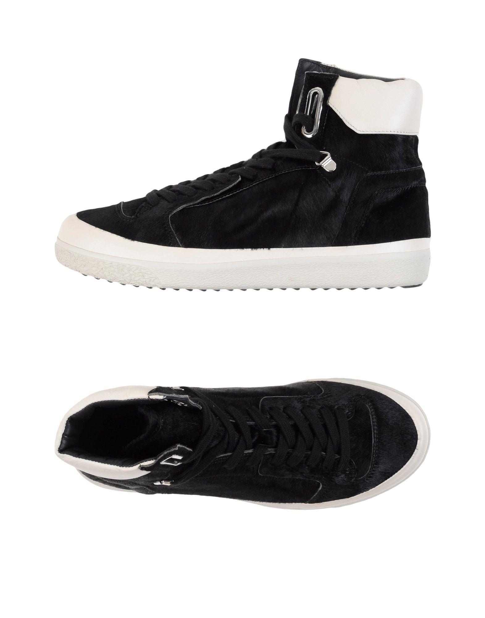 Pantofola D'oro Sneakers Herren  Neue 11100056SN Neue  Schuhe d584d2
