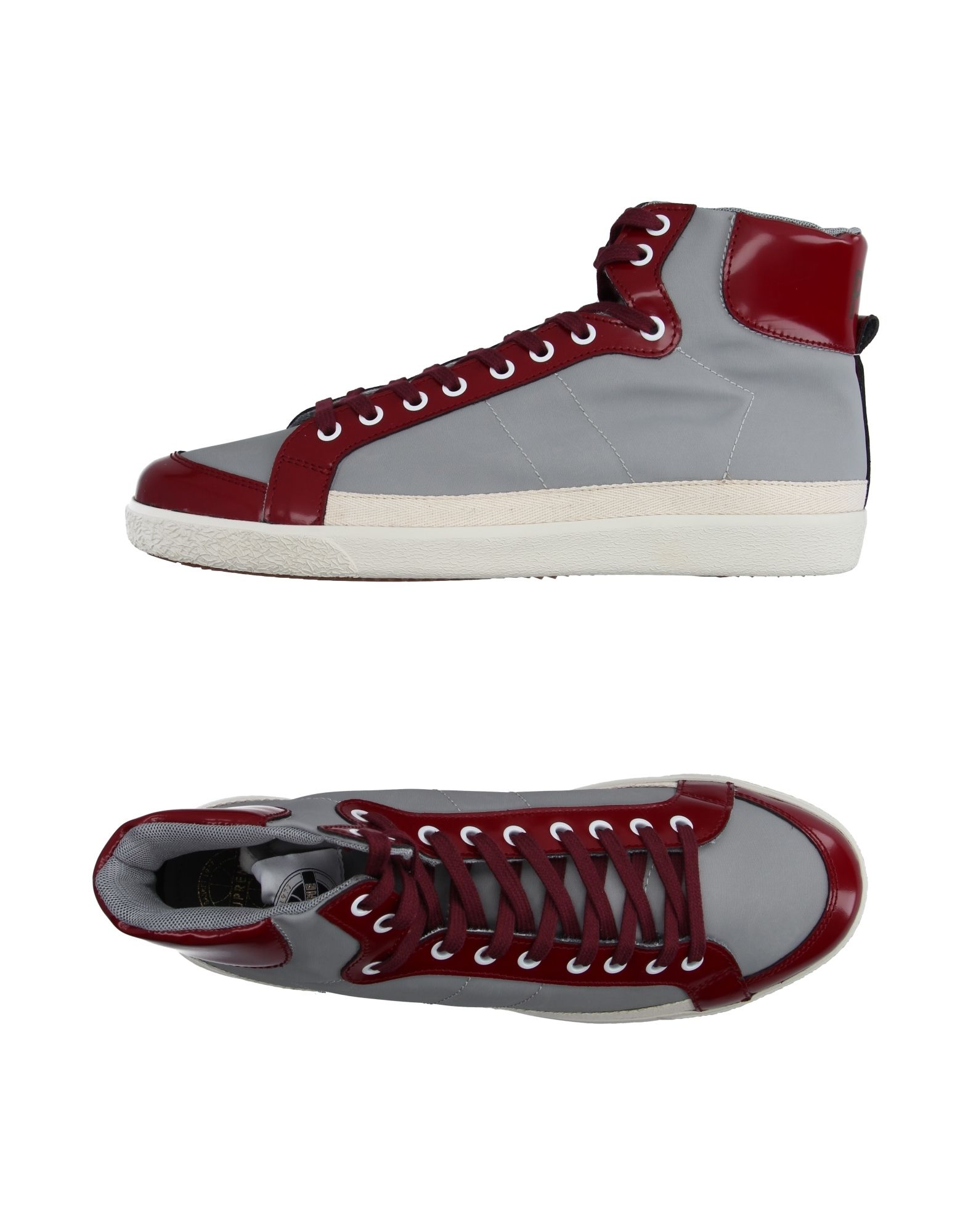 Pantofola D'oro Sneakers Herren  11100071PK Neue Schuhe