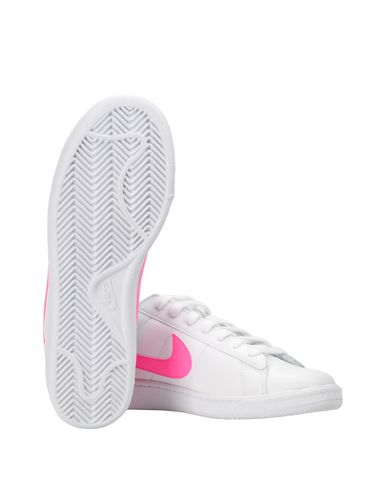 stikkontakt hvor mye Nike Tennis Classic Joggesko UBnE48Dy2