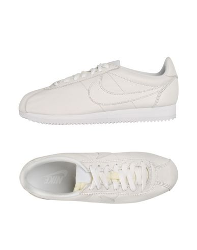 NIKE CLASSIC CORTEZ LEATHER PREM Sneakers