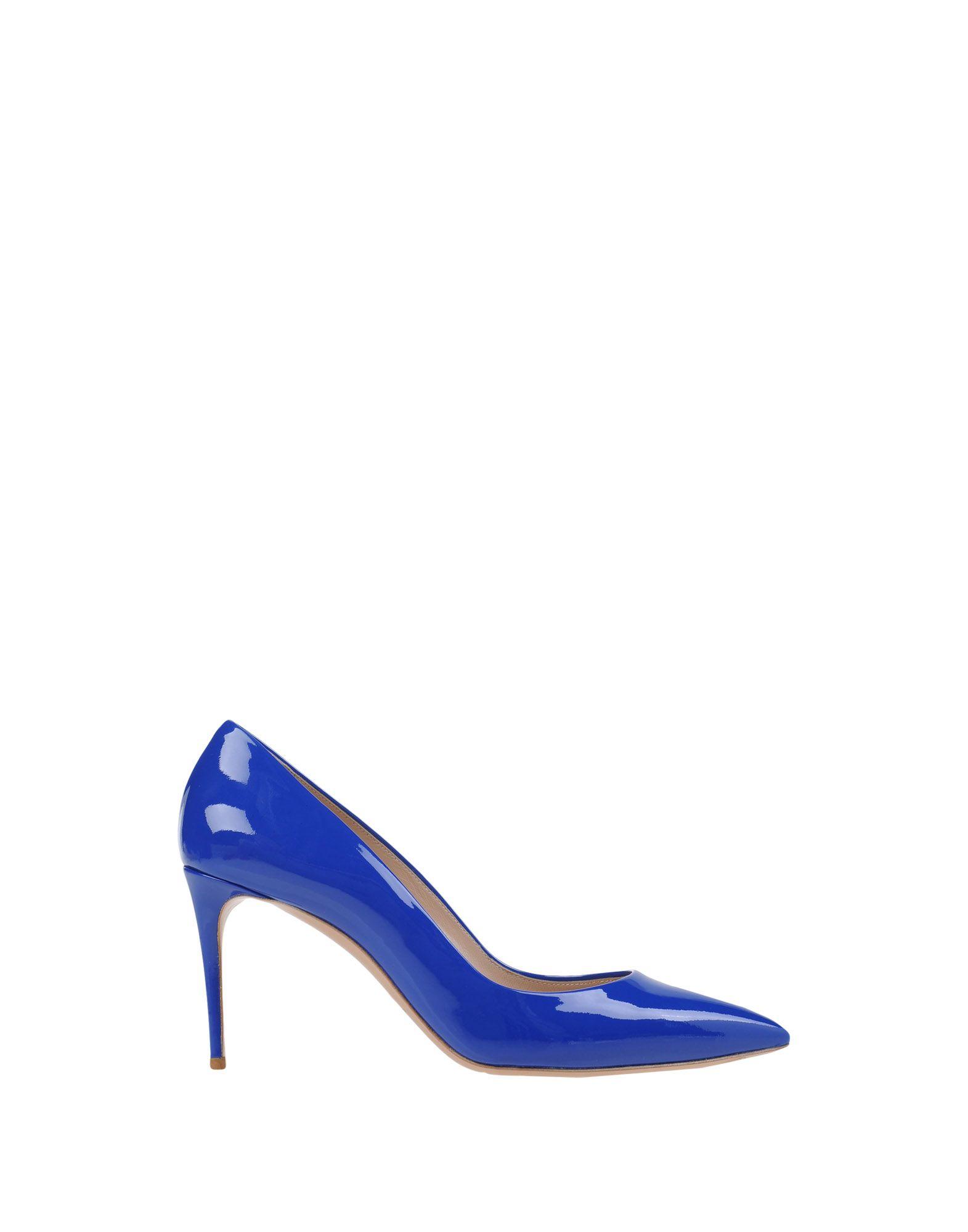 Casadei  Pumps Damen  Casadei 11100302BVGünstige gut aussehende Schuhe f4d7db