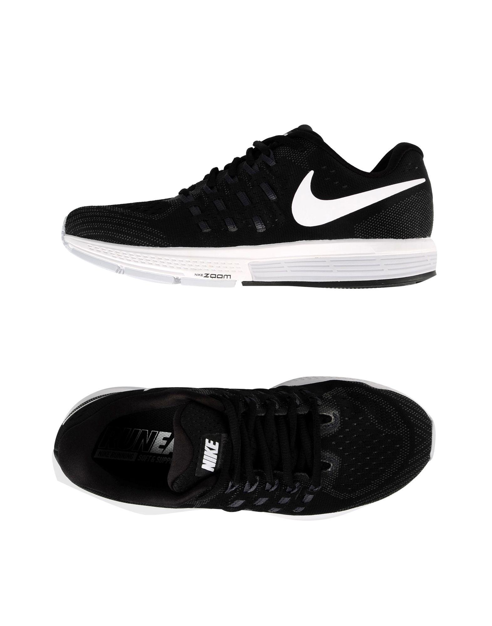 Scarpe 11 da Ginnastica Nike Air Zoom Vomero 11 Scarpe - Donna - 11100471MI d3451b