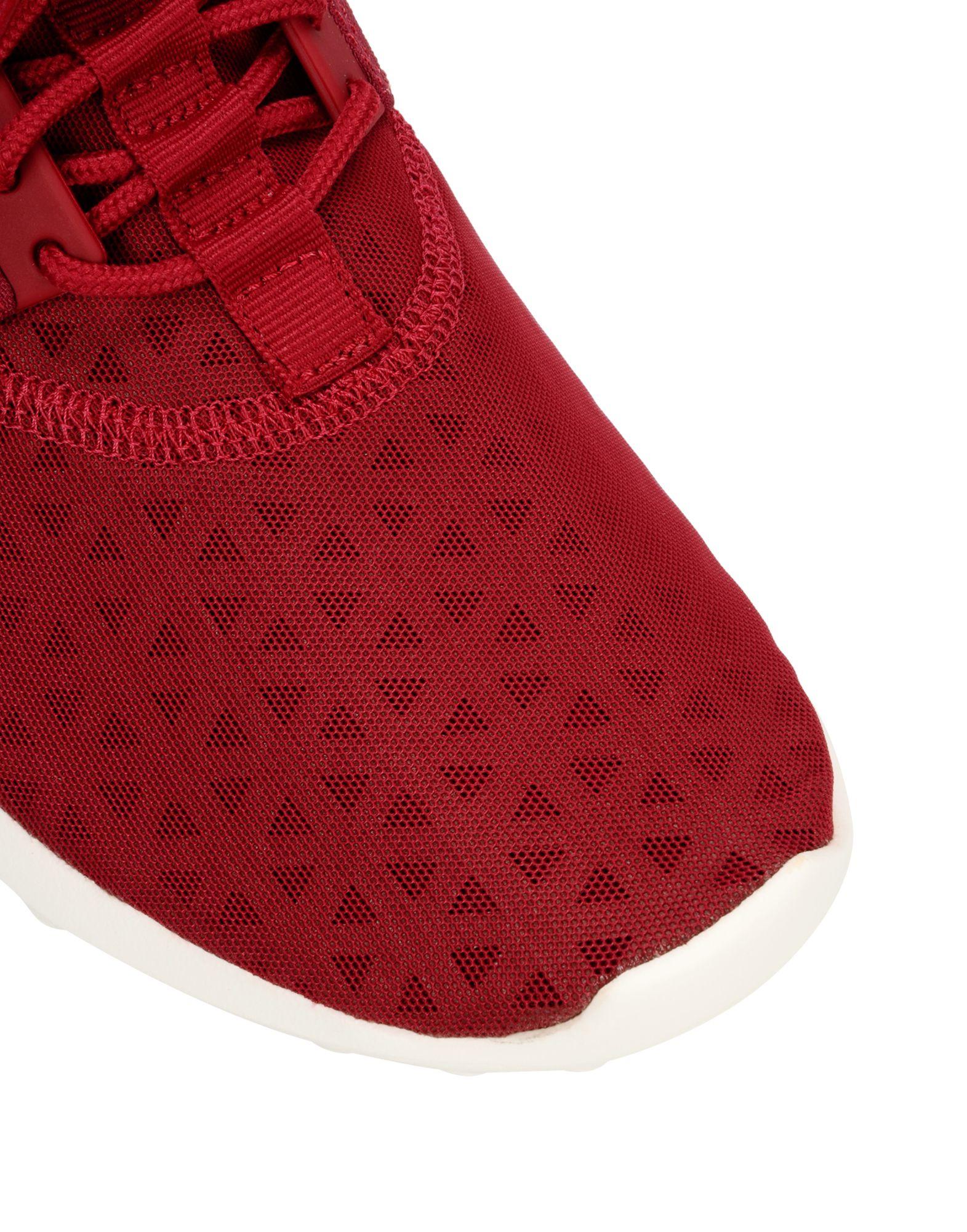 Nike Juvenate  11100523NN Gute Gute Gute Qualität beliebte Schuhe 29e714