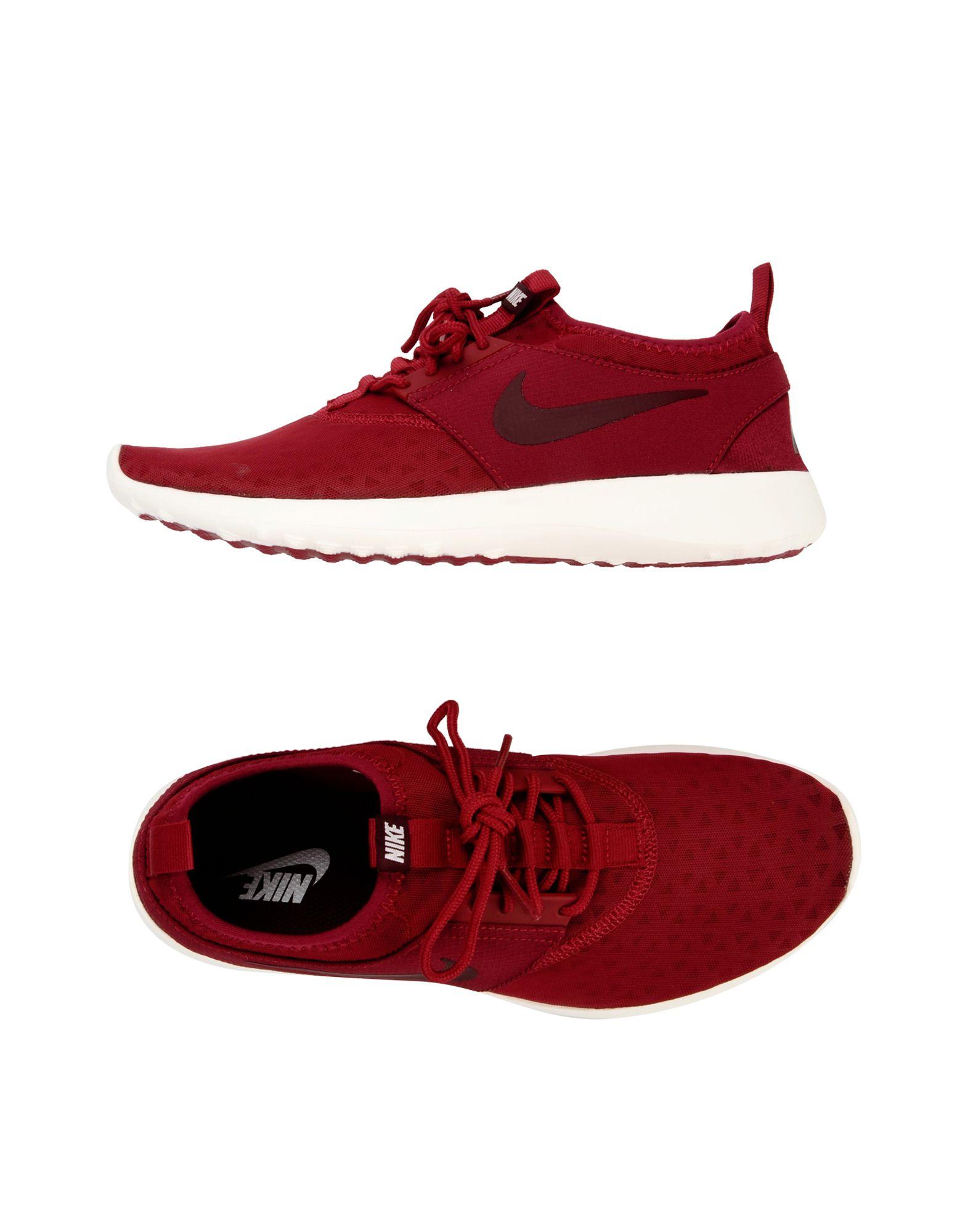 Nike Juvenate  11100523NN Gute Gute Gute Qualität beliebte Schuhe 682142
