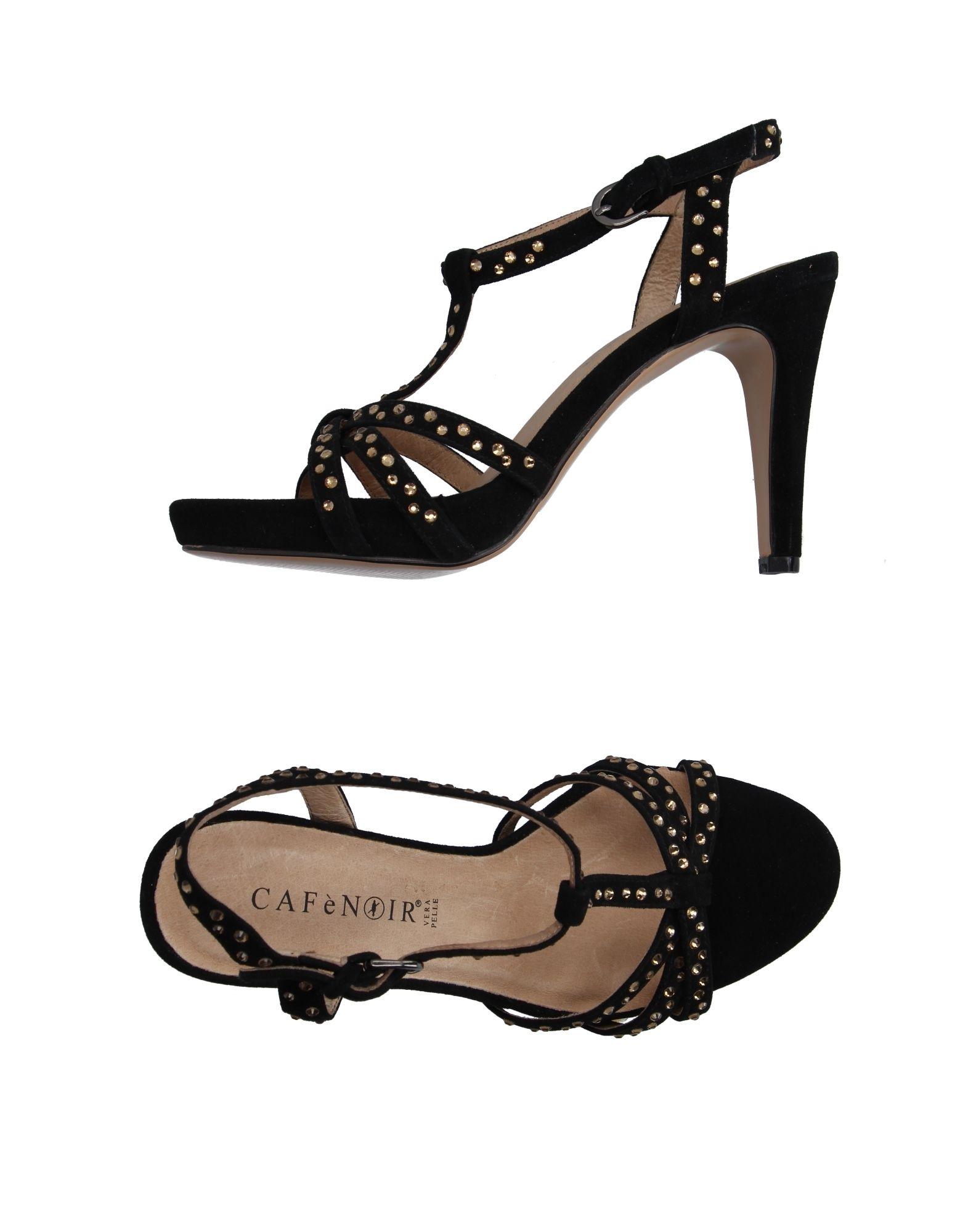 Cafènoir Sandals United - Women Cafènoir Sandals online on  United Sandals Kingdom - 11100612ID f0322e