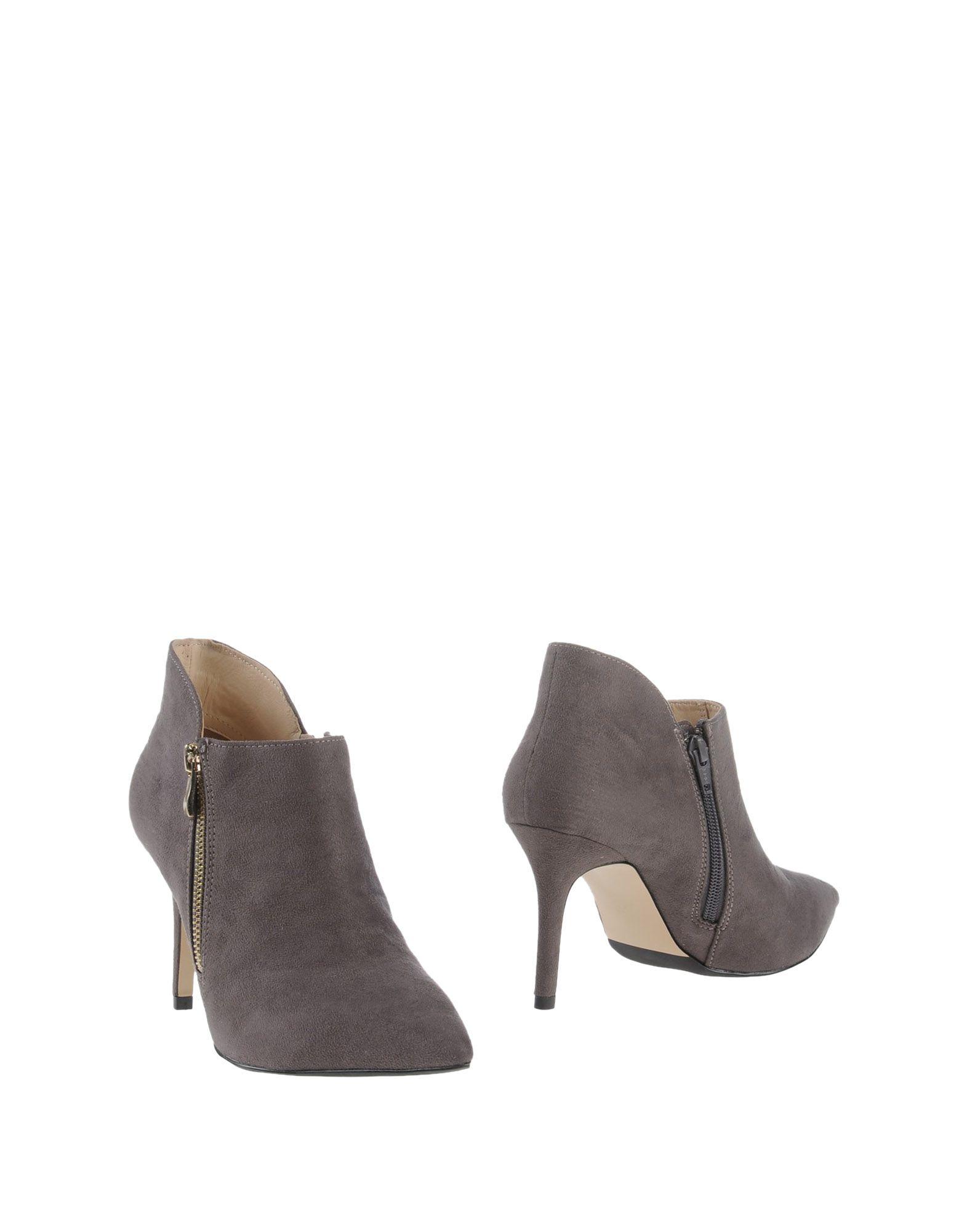 Cafènoir Ankle Boot - Women Cafènoir Cafènoir Women Ankle Boots online on  Australia - 11100713WQ 1005ef
