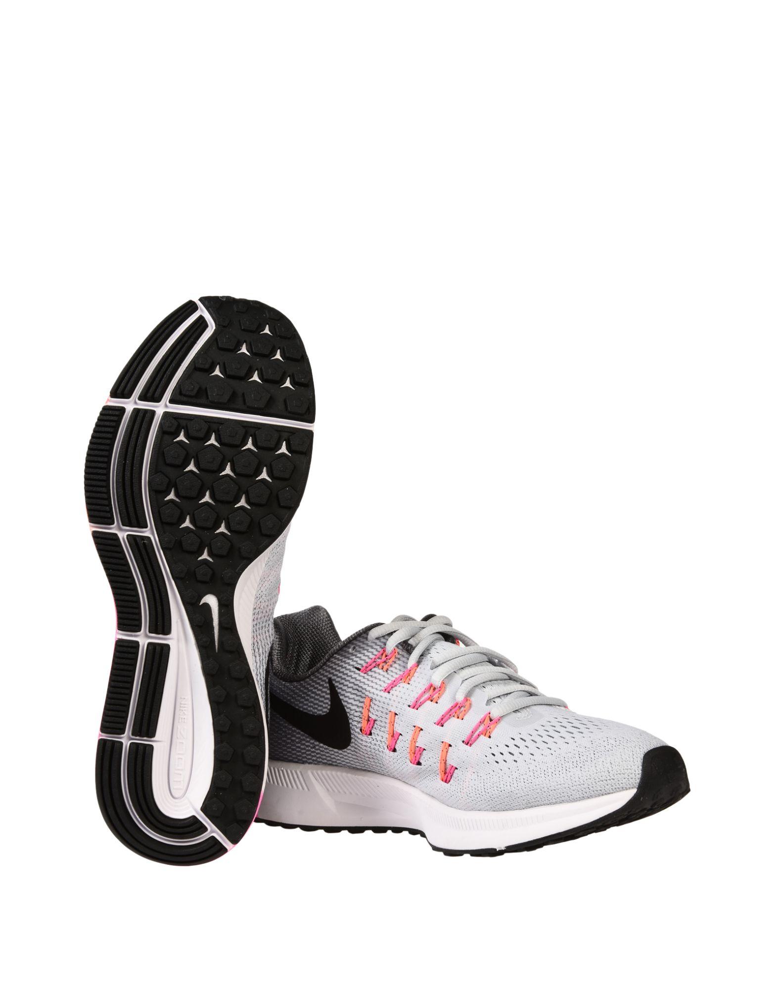 Nike Gute Air Zoom Pegasus 33  11100922LB Gute Nike Qualität beliebte Schuhe 8671b1