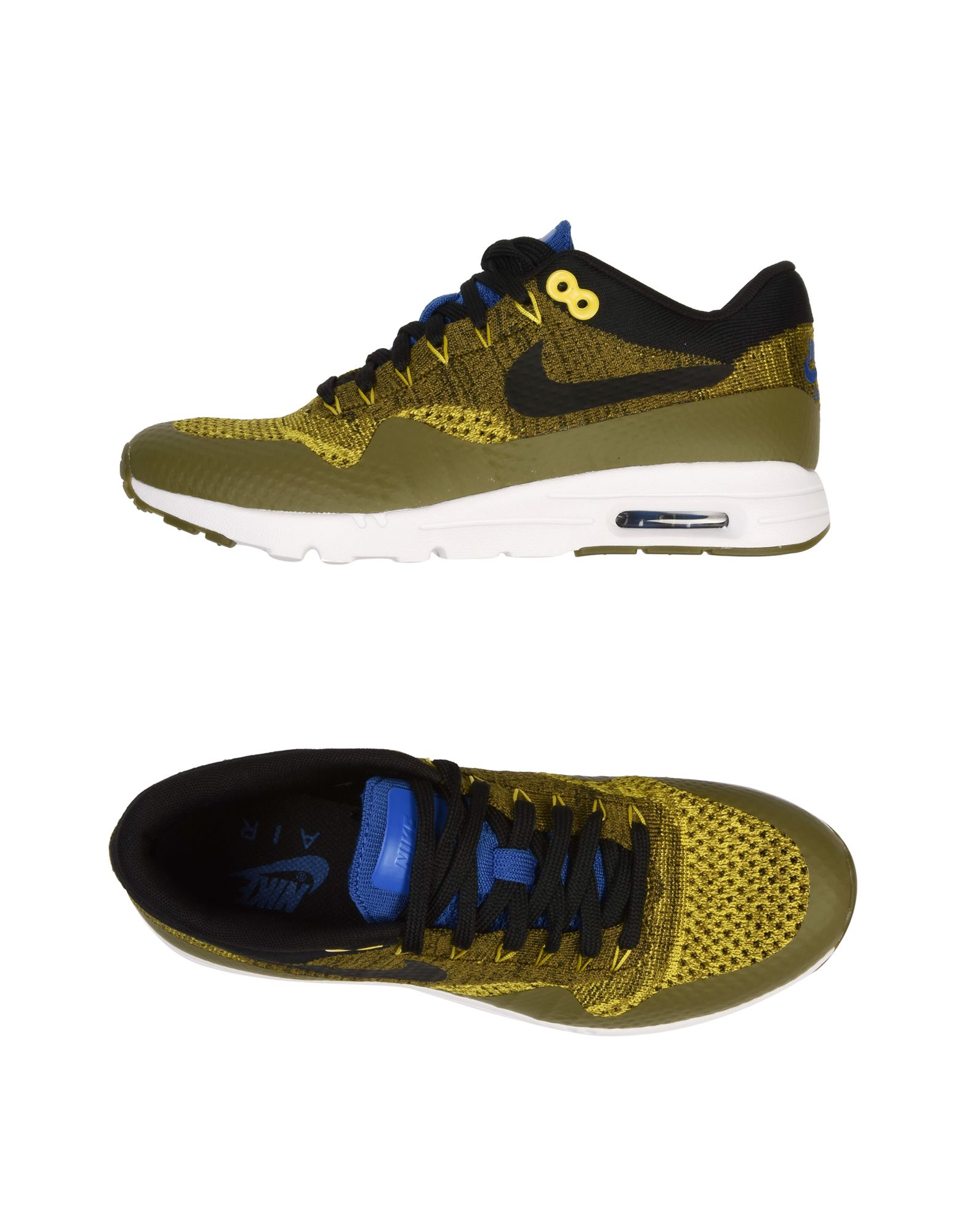 Sneakers Nike  Air Max 1 Ultra Flyknit - Donna - Acquista online su