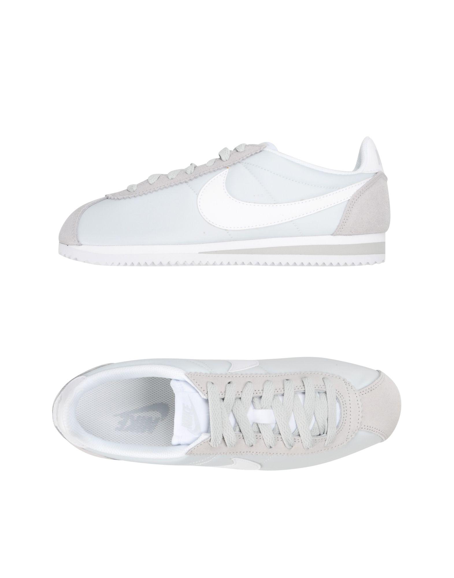 Sneakers Nike  Classic Cortez Nylon - Donna - 11101050UR