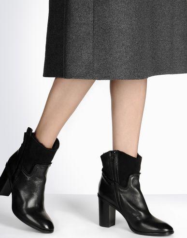 8 여성슈즈 미들 부츠 가을부츠 겨울부츠
