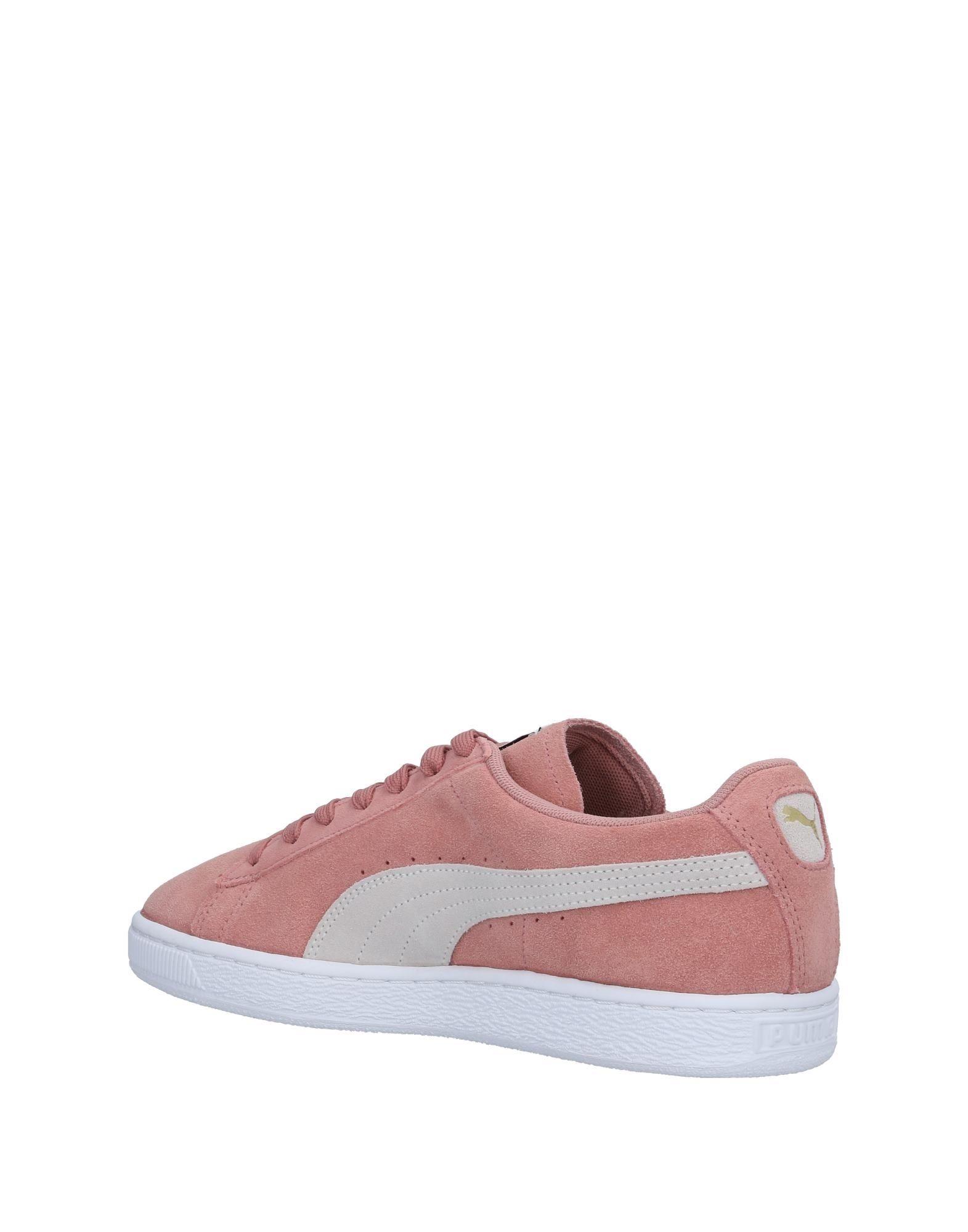 Puma Sneakers Damen  Schuhe 11101162OH Gute Qualität beliebte Schuhe  935712