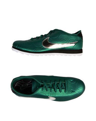 Descuento por tiempo limitado Zapatillas Lotc Nike Wmns Cortez Ultra Lotc Zapatillas Qs - Mujer - Zapatillas Nike - 11101191AM Verde c019a1