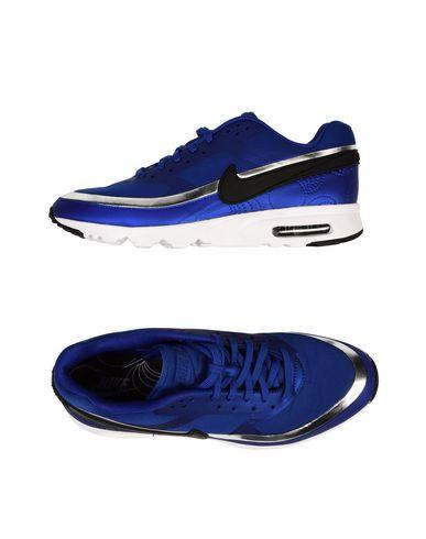 Zapatillas Nike W Air Max Bw Ultra - Lotc Qs - Mujer - Ultra Zapatillas Nike - 11101194MQ Azul marino Casual salvaje c42e5f
