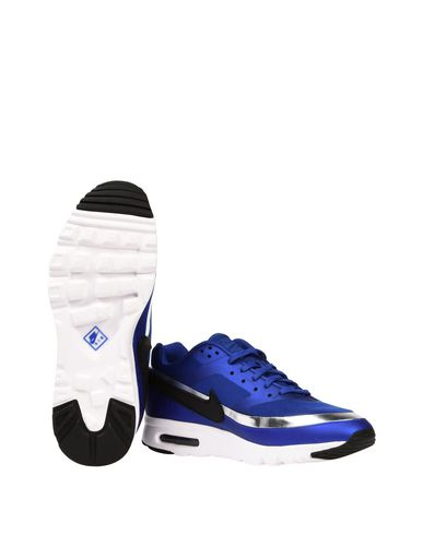 Nike Sneakers Bleu Bleu Nike Sneakers Sneakers Nike 5qptRZ