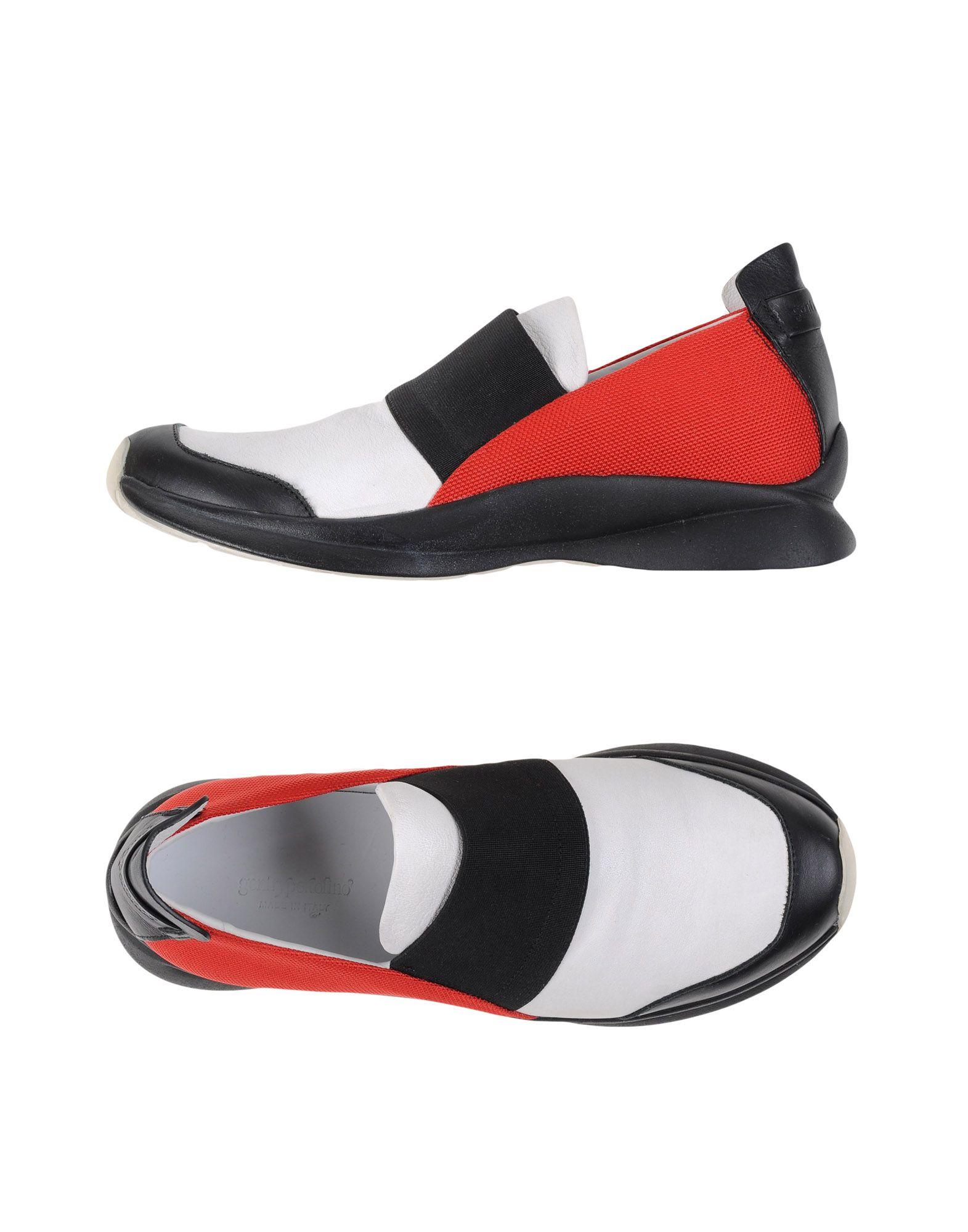 Sneakers Gentryportofino Donna - Acquista online su