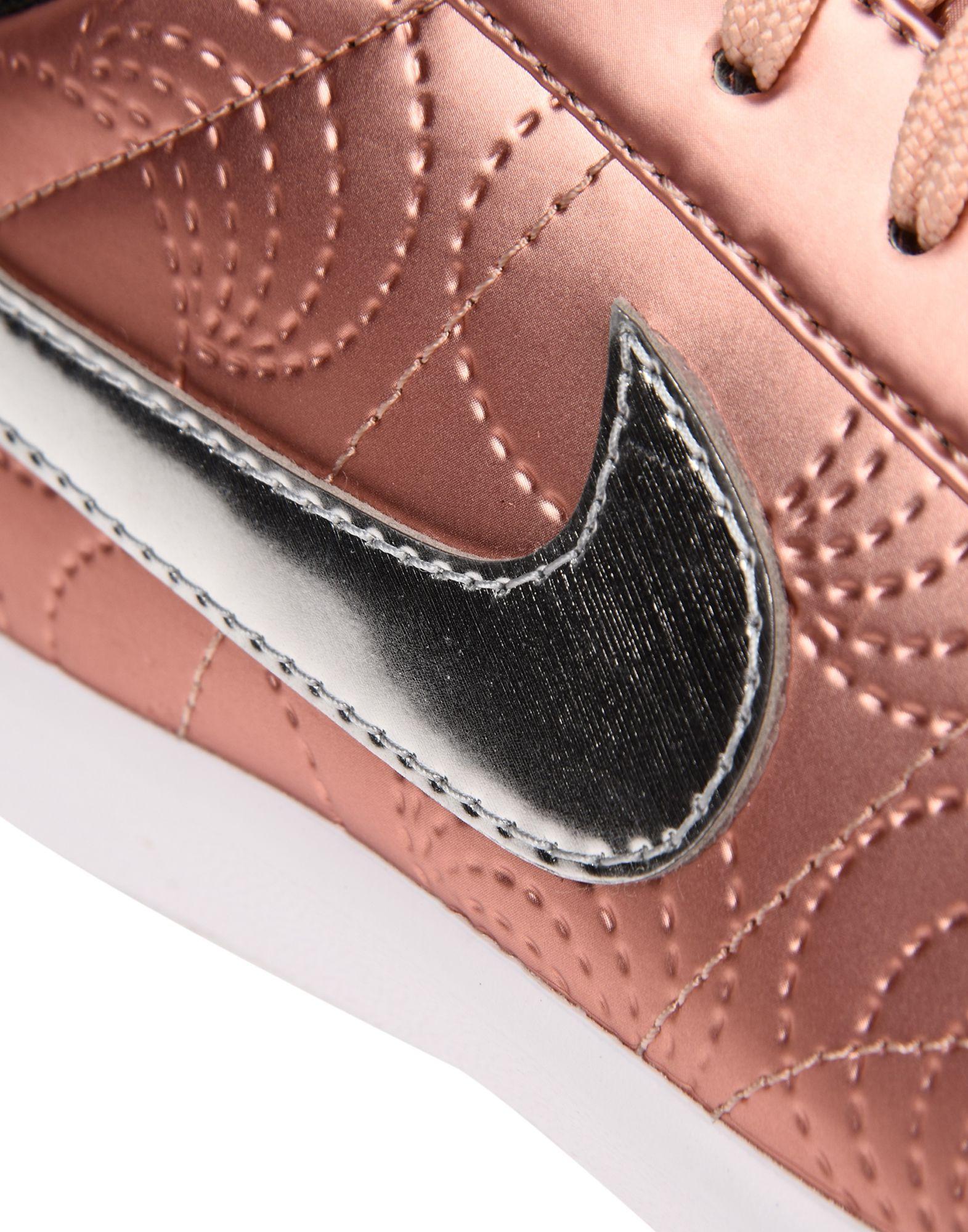 Nike W Qs Tennis Classic Ultra Lotc Qs W  11101295JH Heiße Schuhe 5bfb20