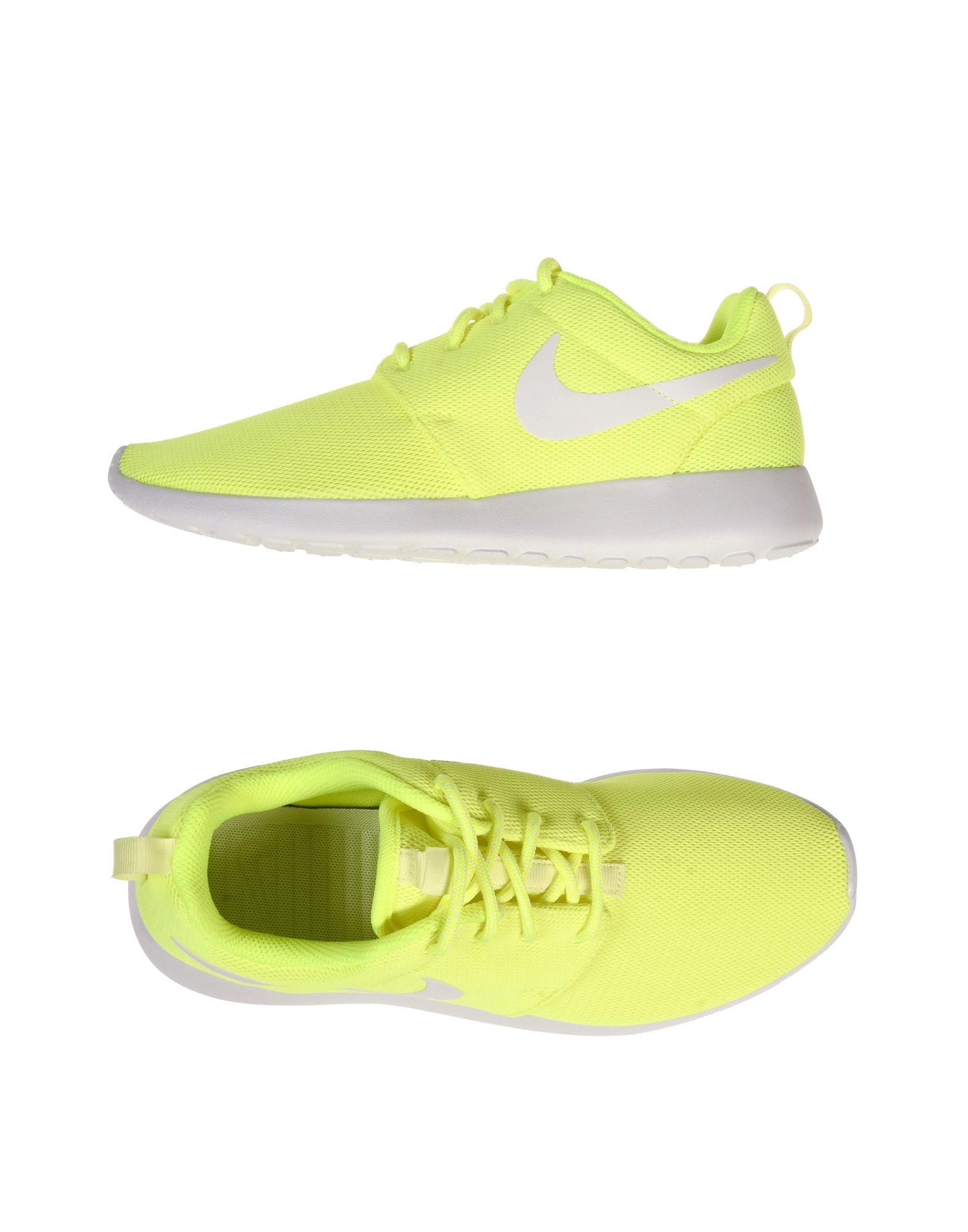 Sneakers Nike   Roshe One - Donna - 11101322AK
