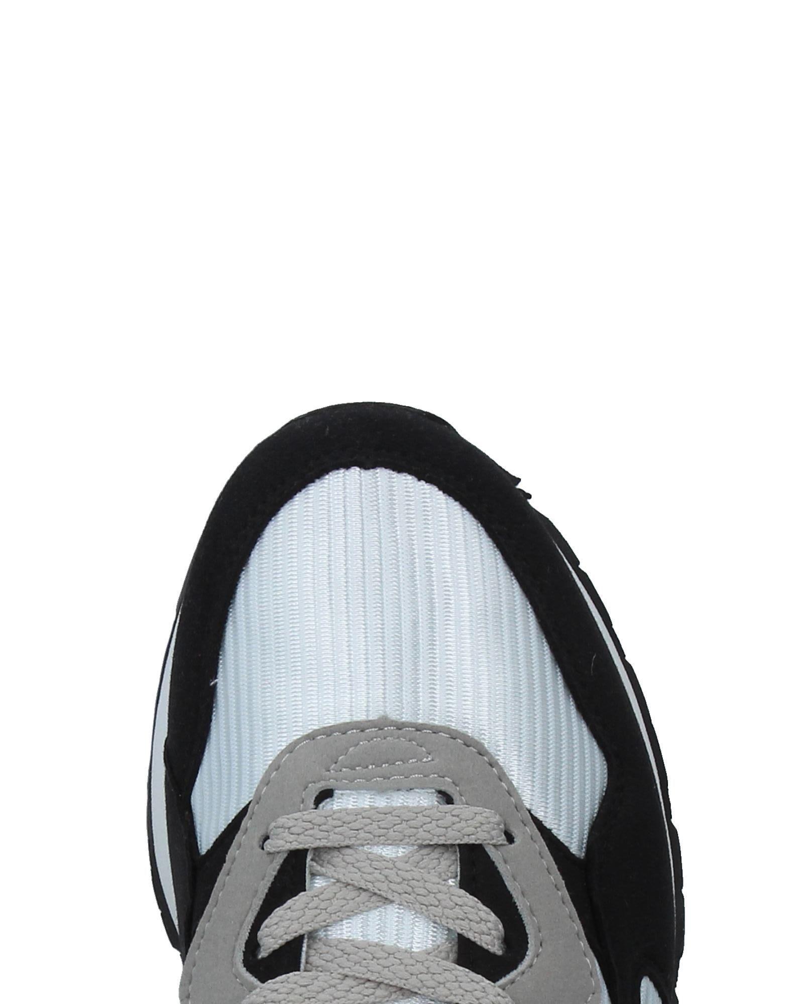 Diadora  Sneakers Herren  Diadora 11101436NH Heiße Schuhe a2f704