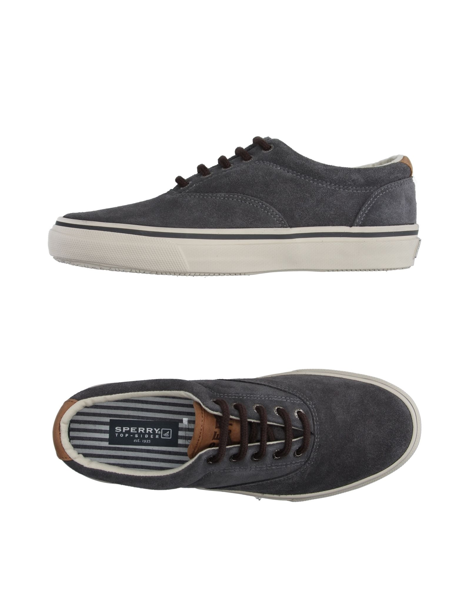 Sneakers Sperry Top-Sider Uomo - 11101437LS